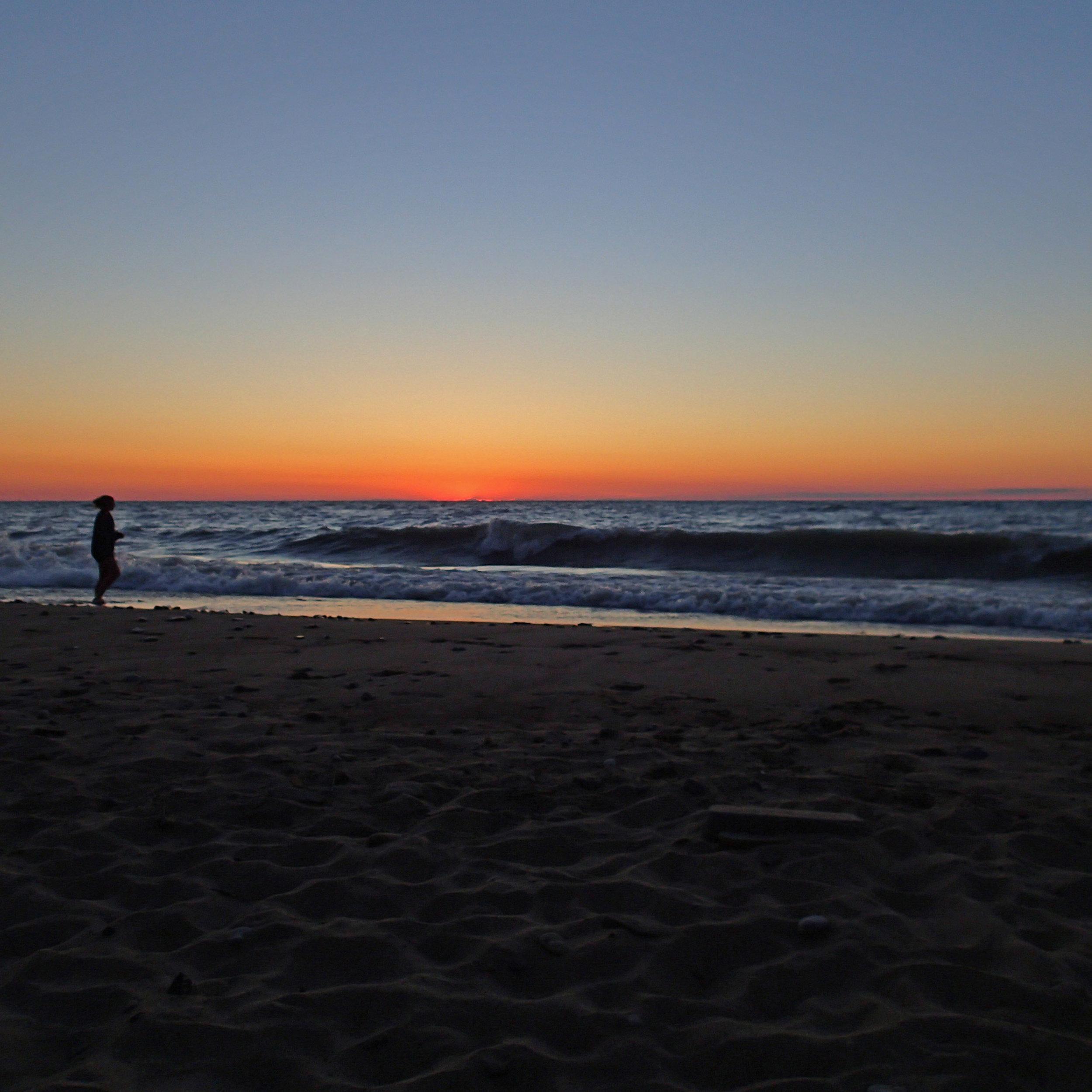 post sunset.jpg