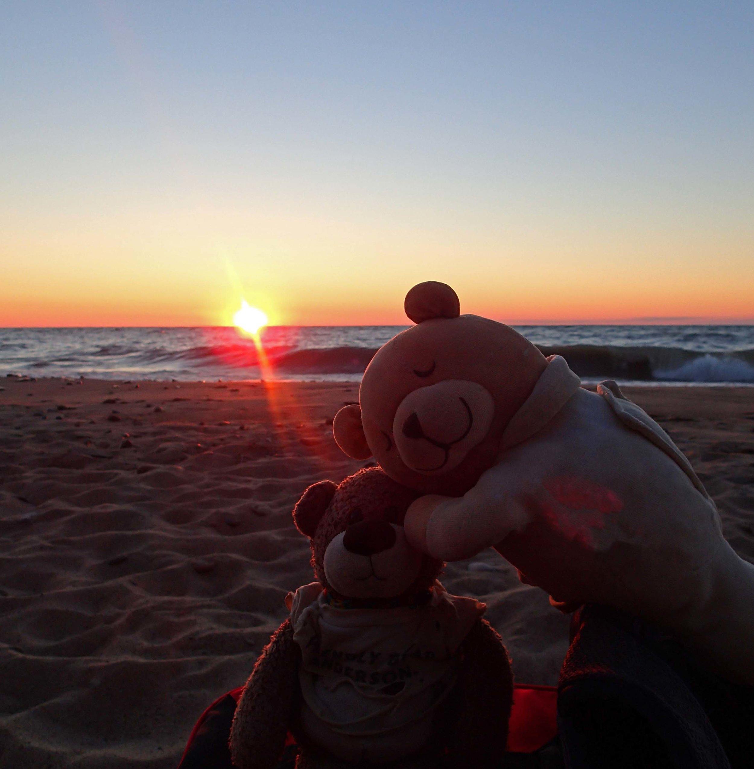 bearby beach sunset.jpg