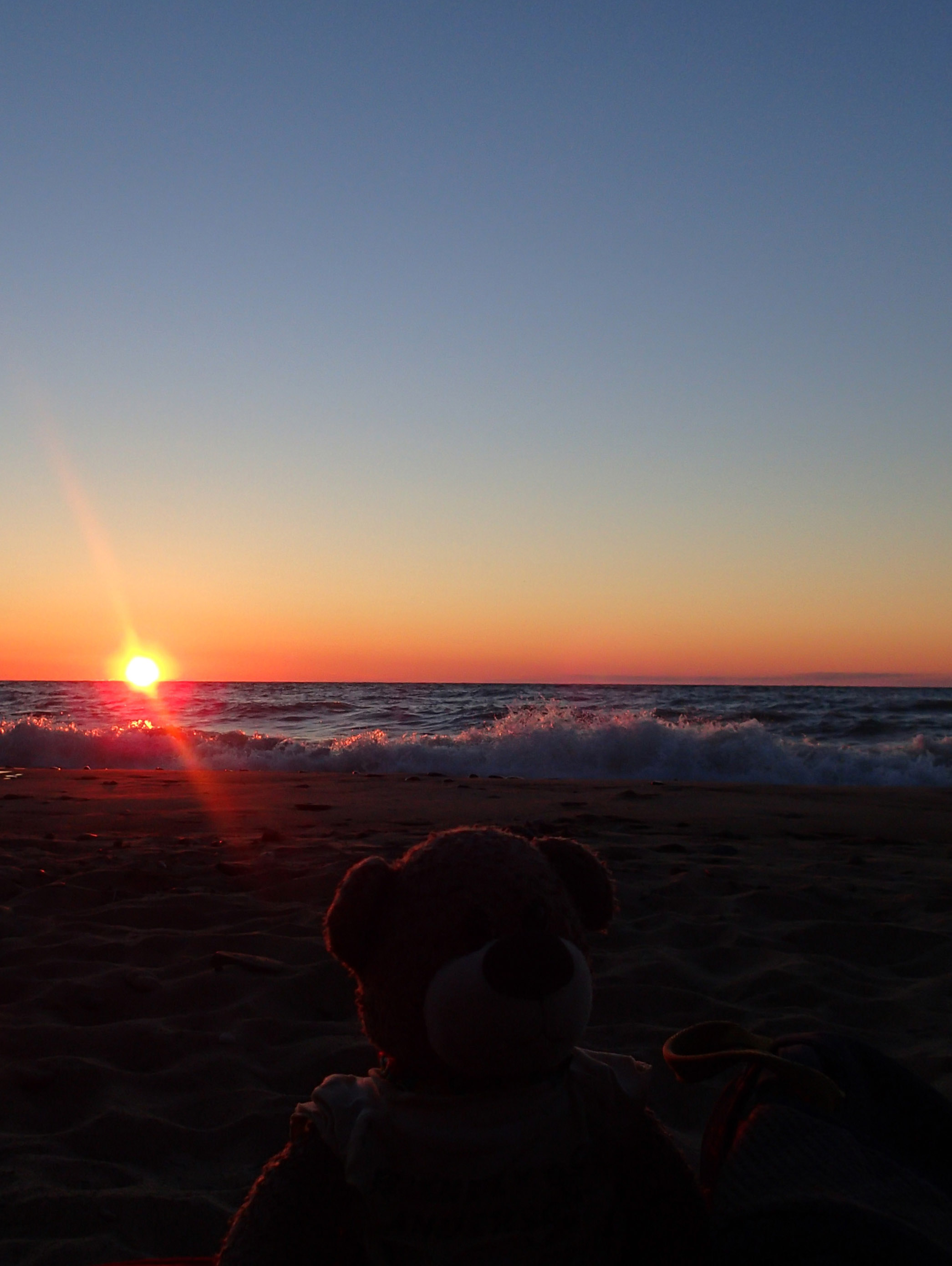 FBJ sunset.jpg