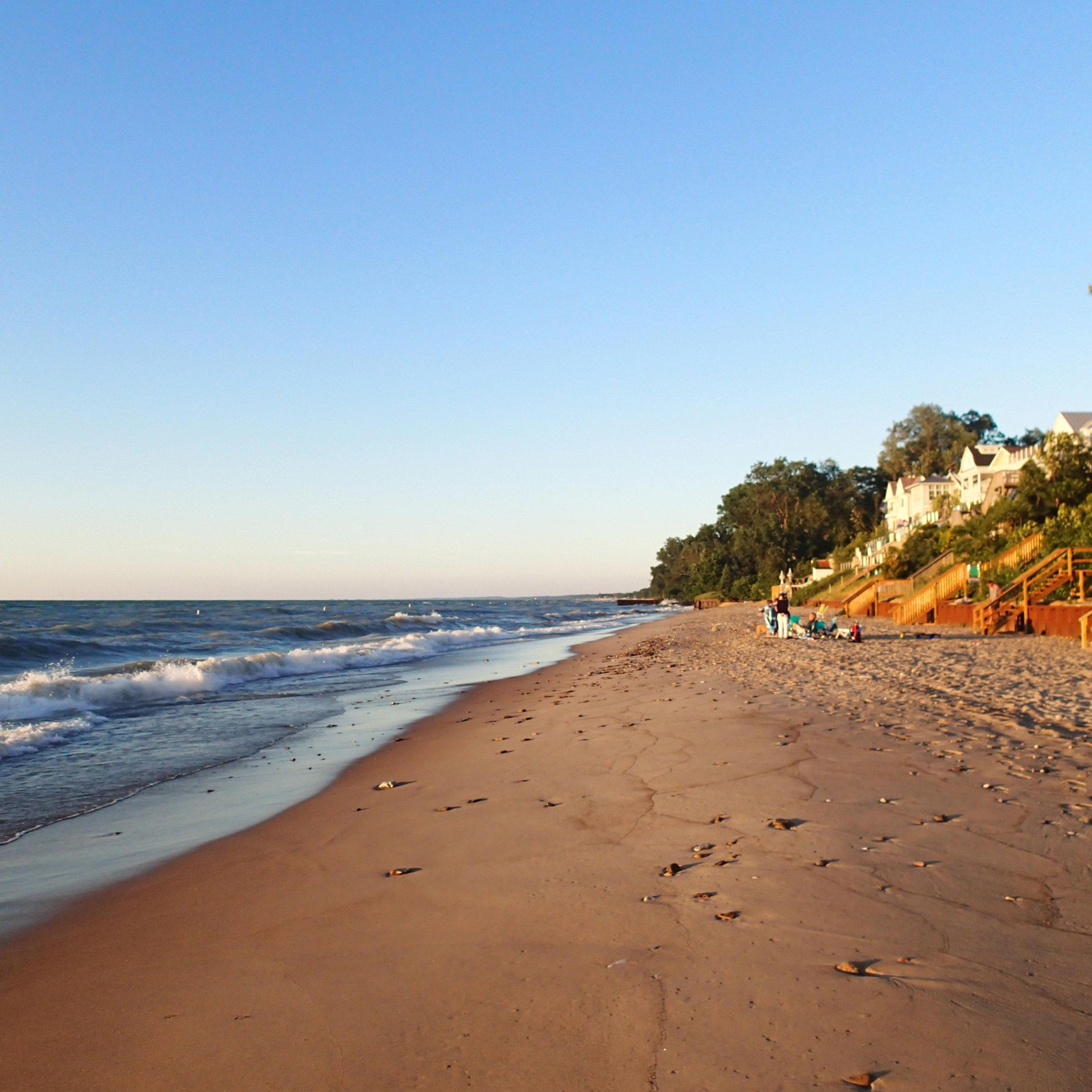 Granderson Beach.jpg