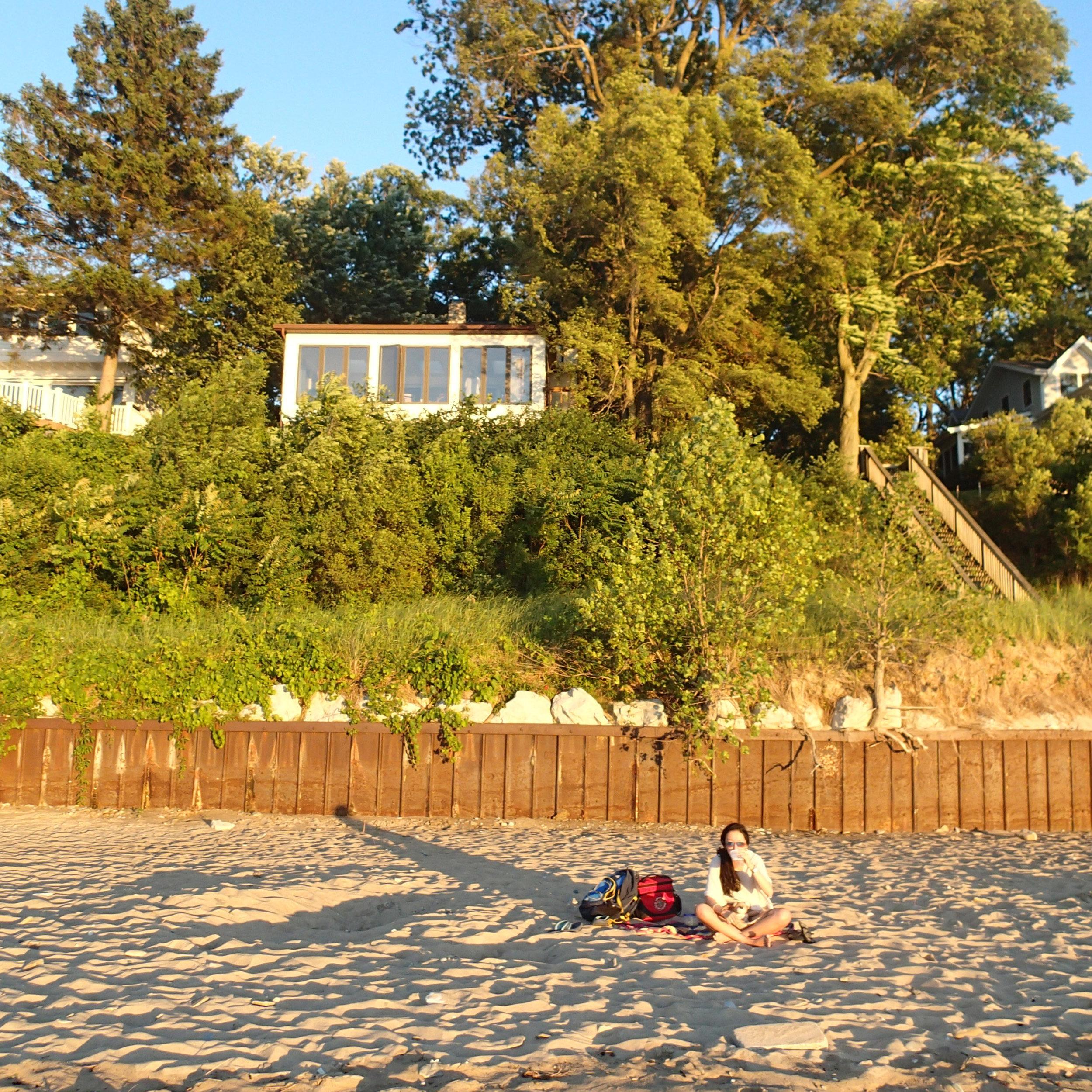 Ciao at Grand Beach.jpg