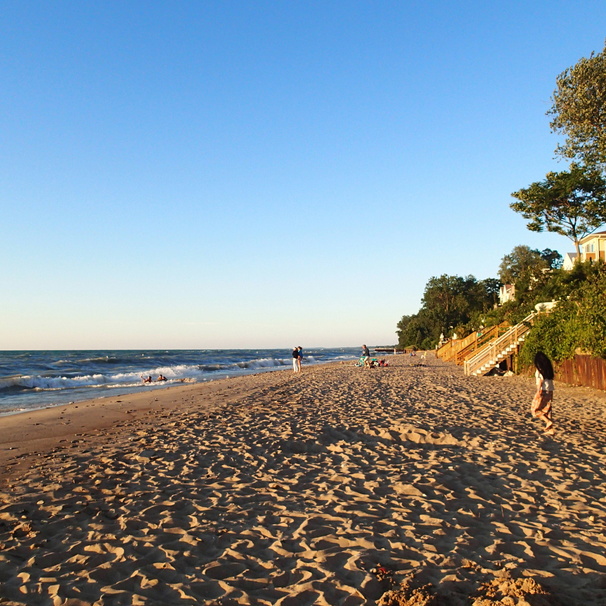 Grand Beach MI.jpg