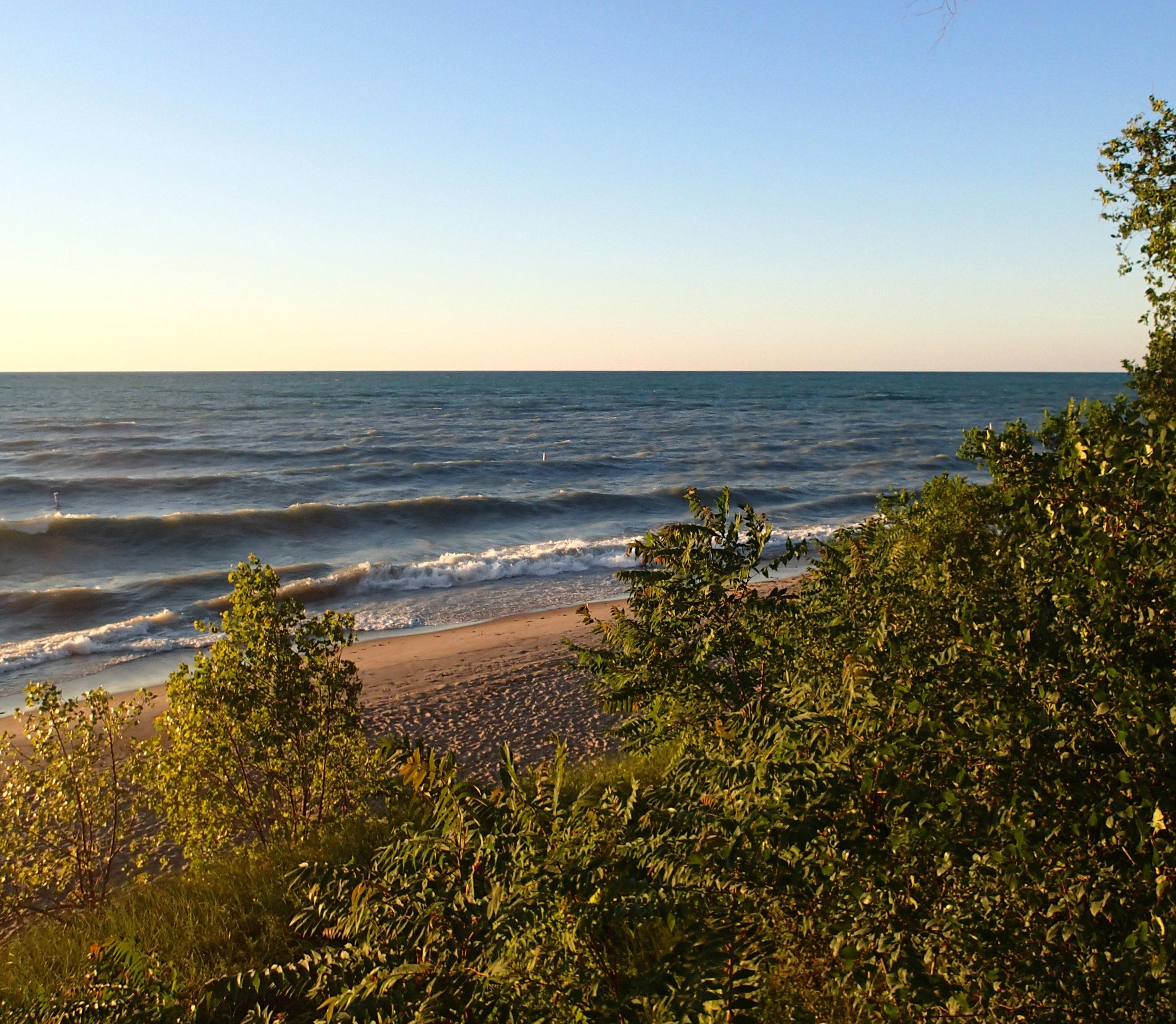 Grand Beach.jpg