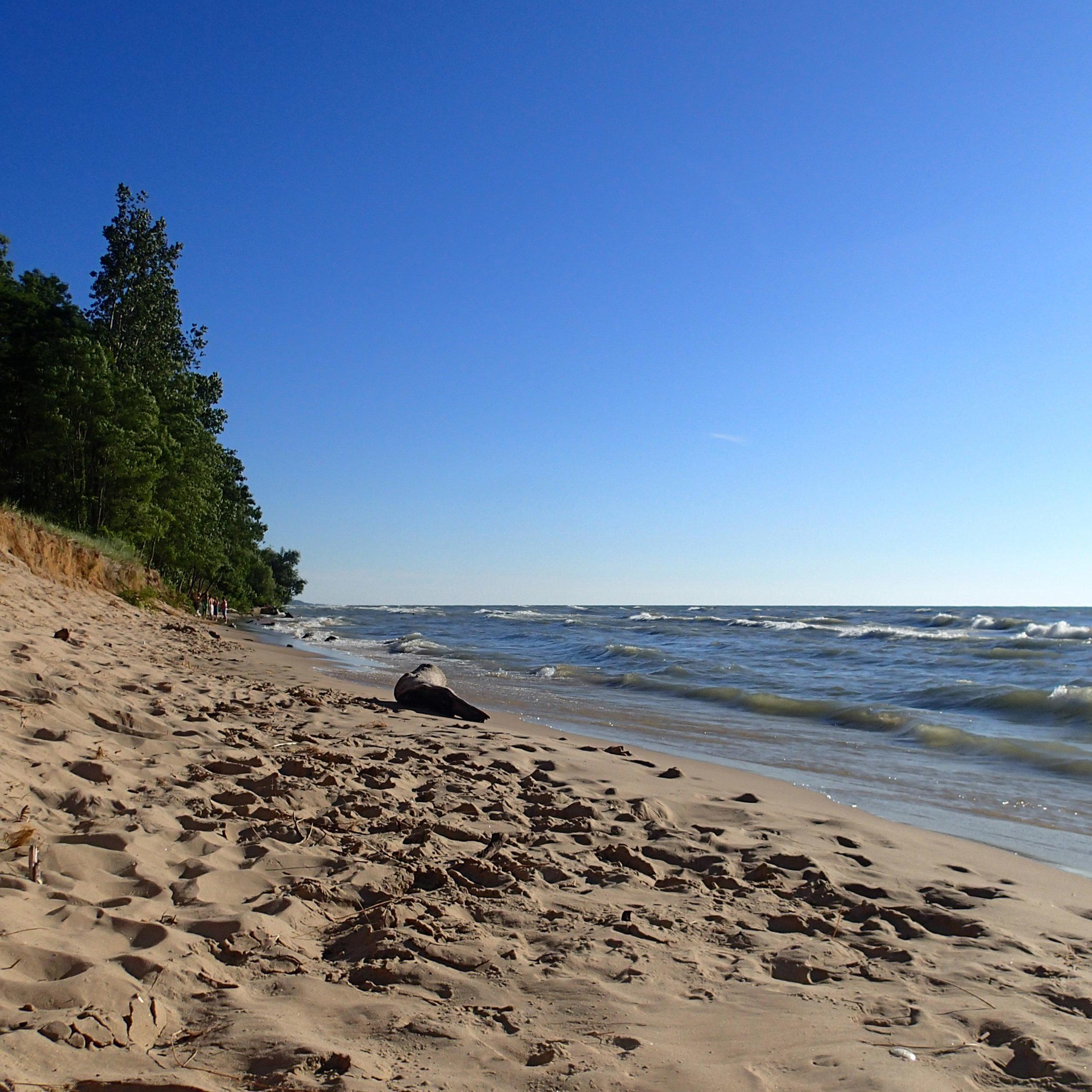 Hager Beach 7-9-16.jpg