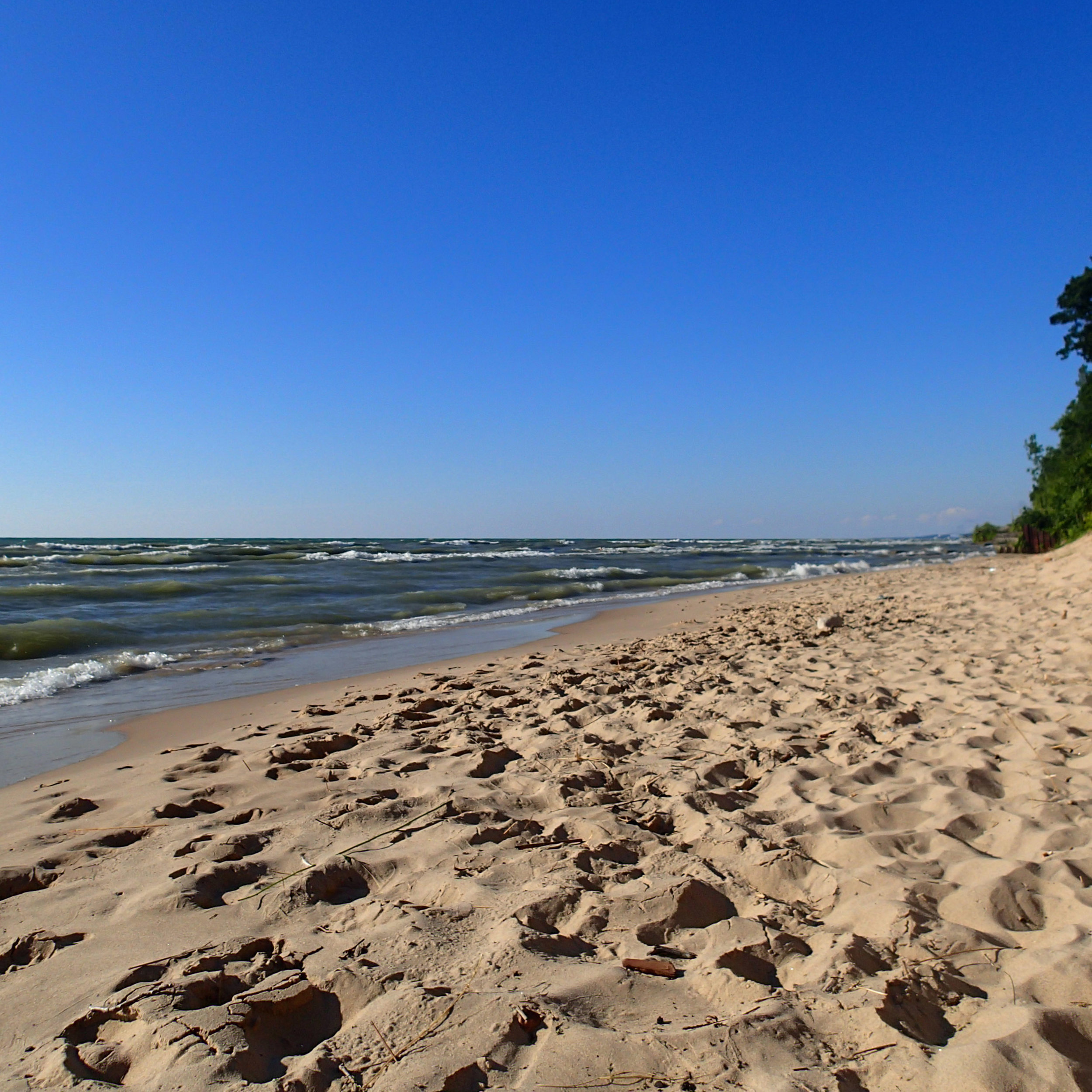 Hager Beach.jpg
