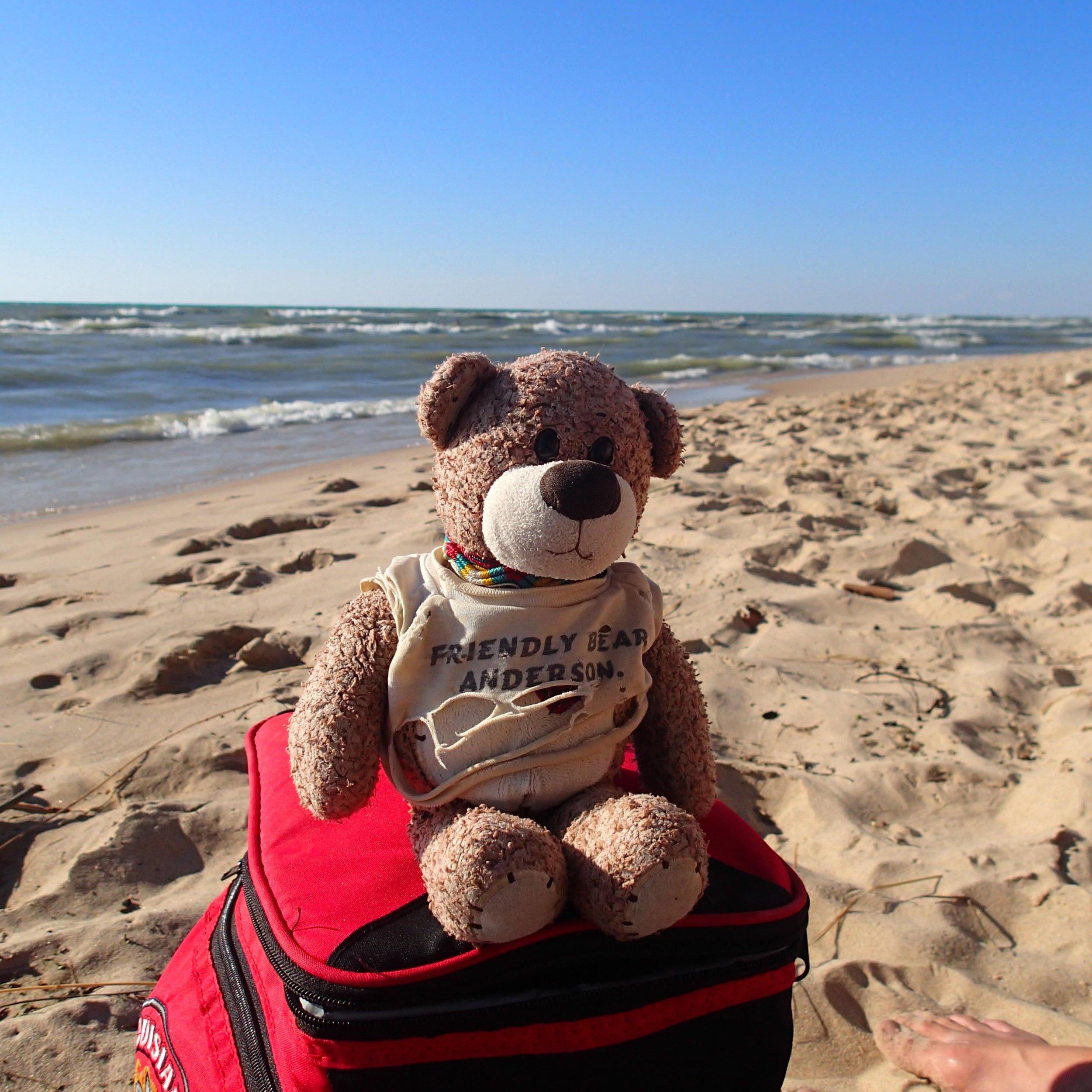 FBJ at Hager Beach.jpg