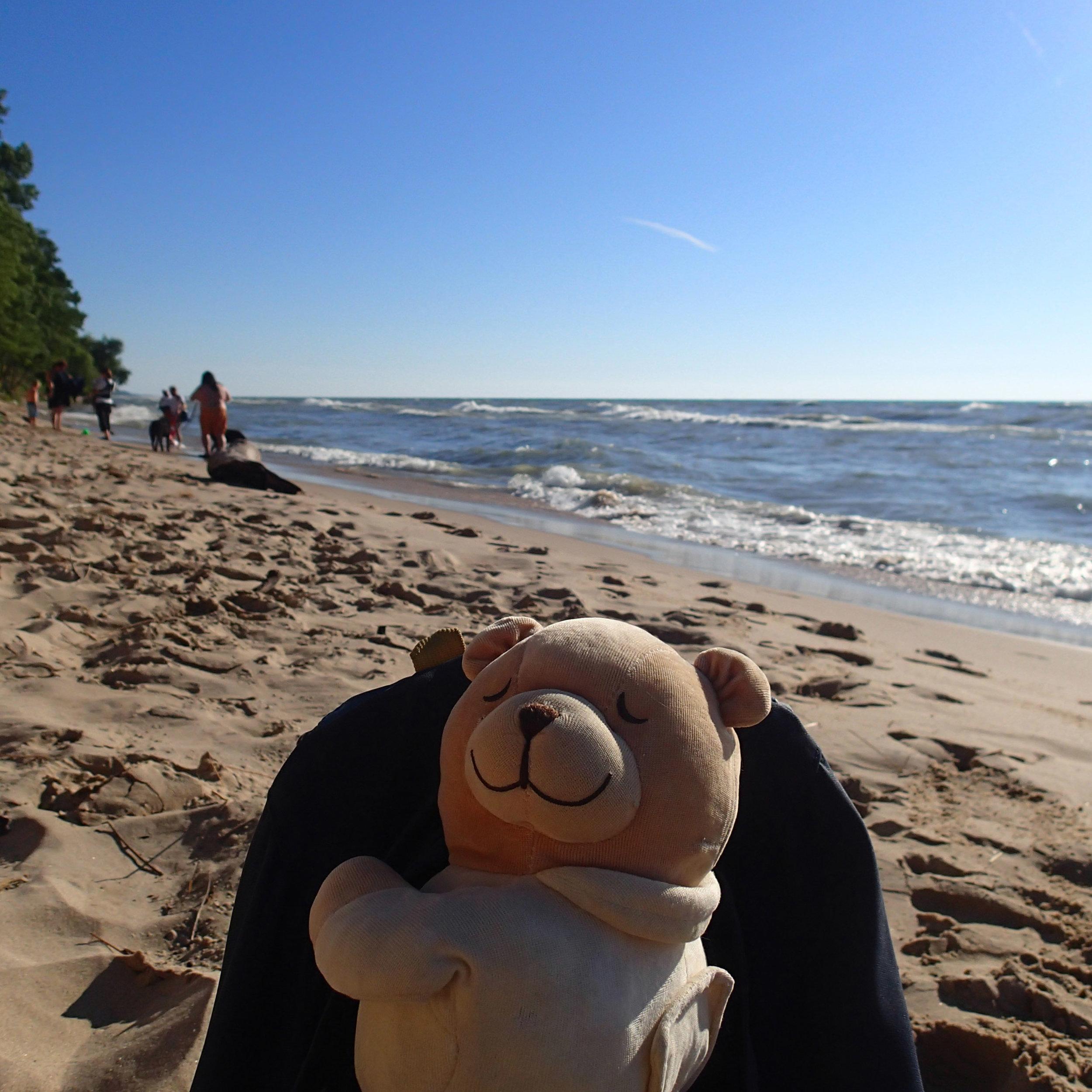 SBJ at Hager Beach.jpg