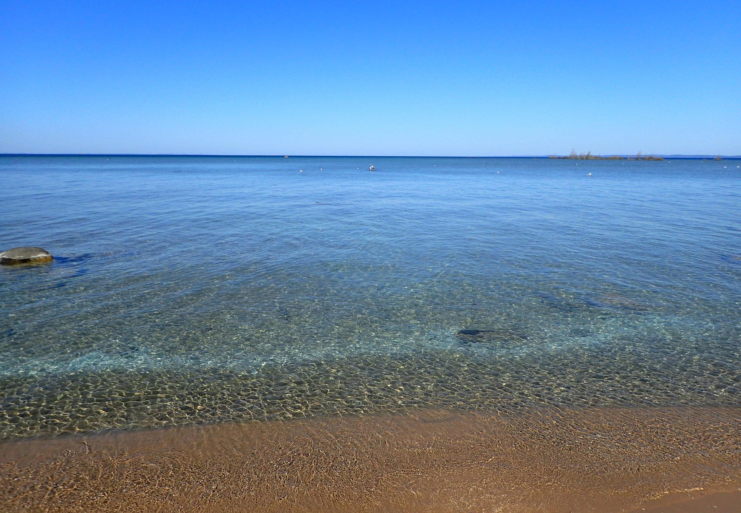 pristine waters.jpg