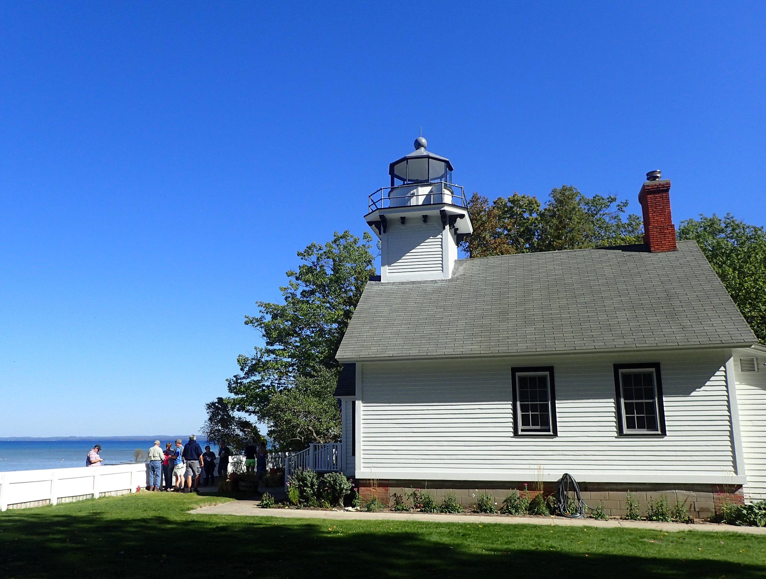 famous lighthouse.jpg