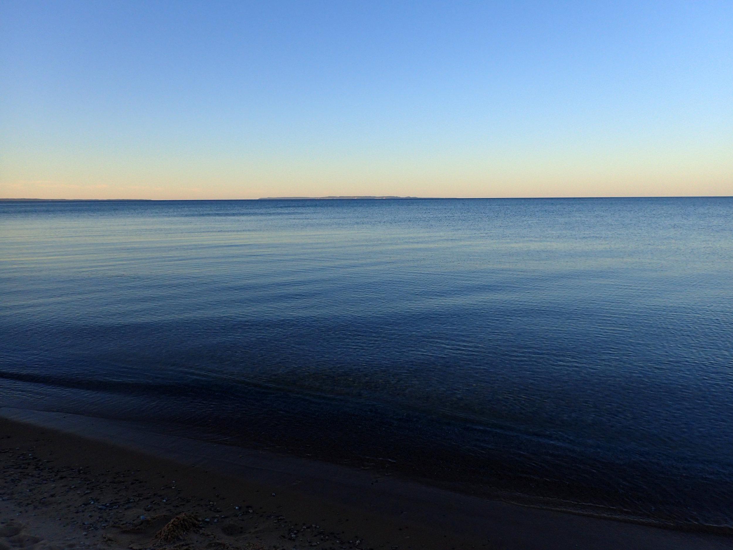 Lake Michiganderson.jpg