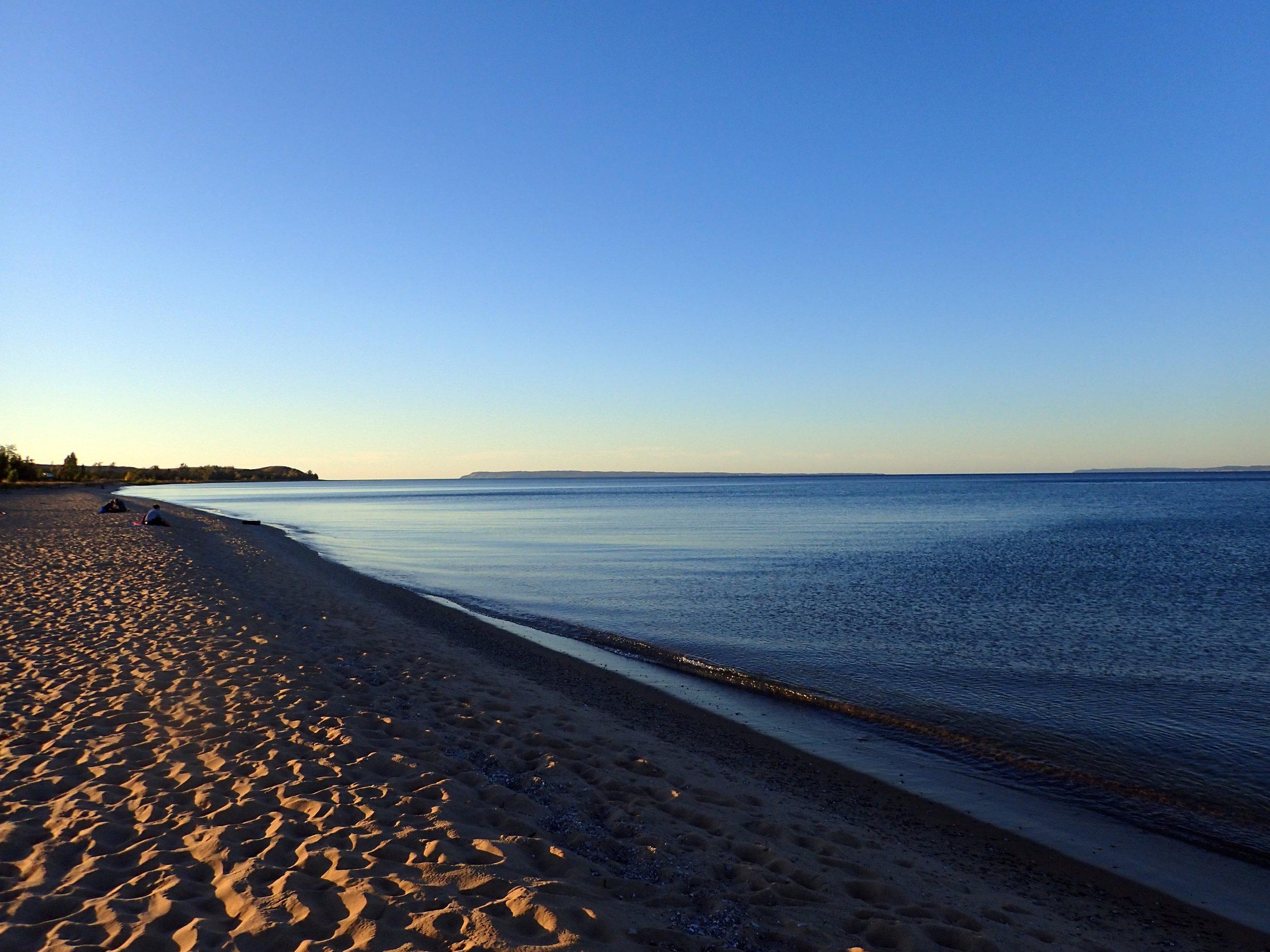 good beach shot.jpg