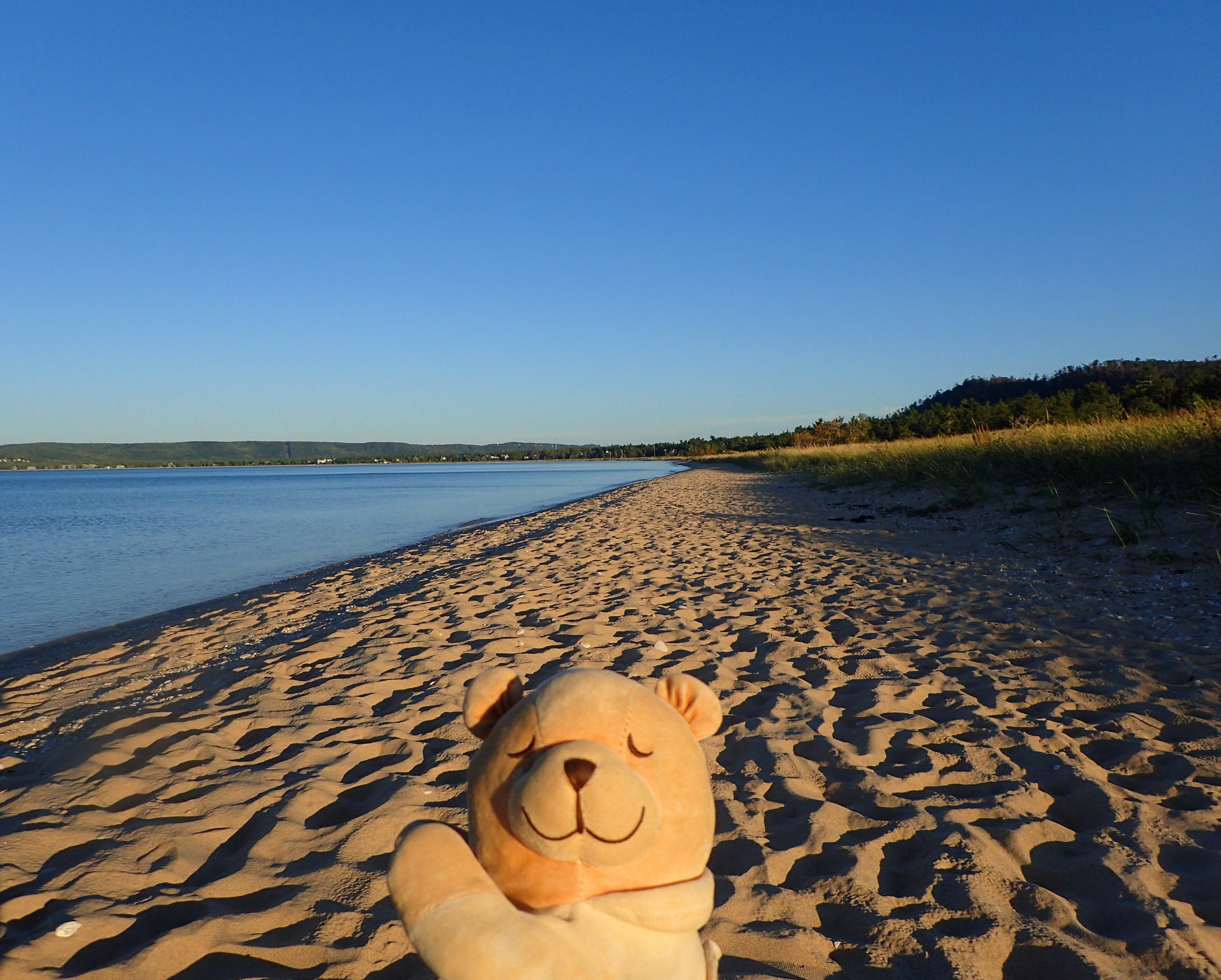 SBJ at beach.jpg
