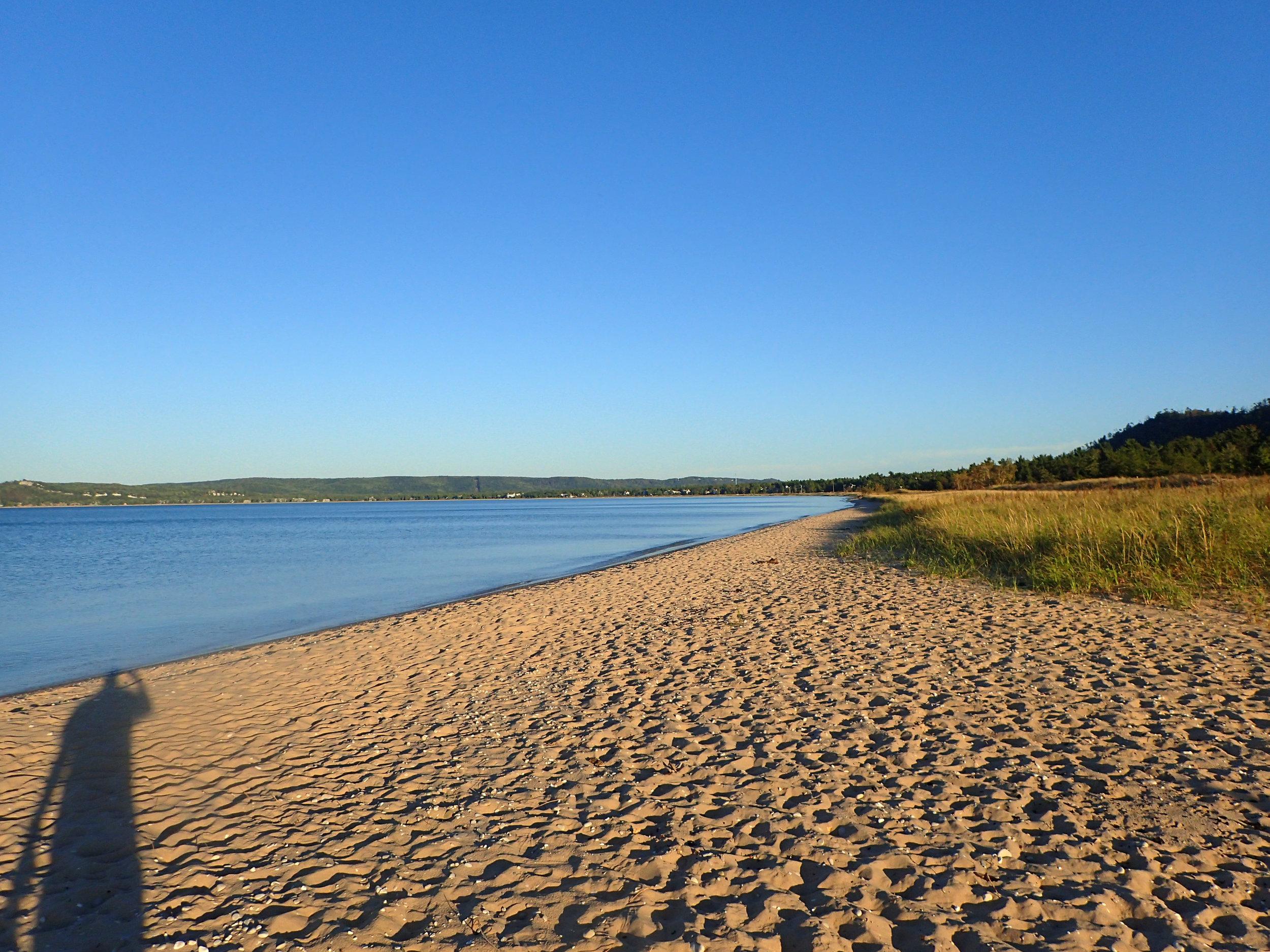 gorgeous beach at SBDNL.jpg