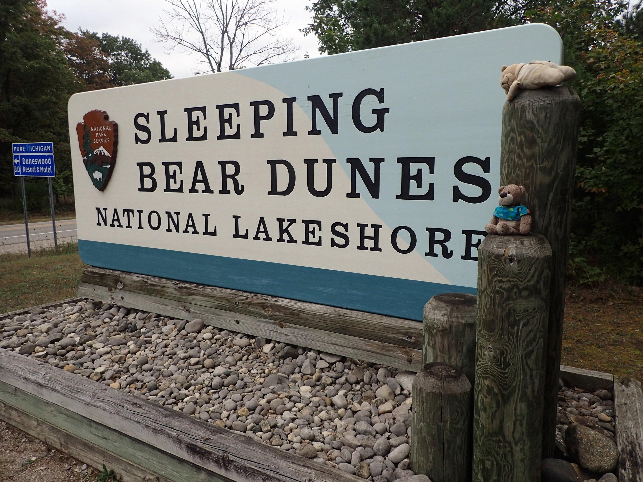 SBJ and FBJ at Sleeping Bear.jpg