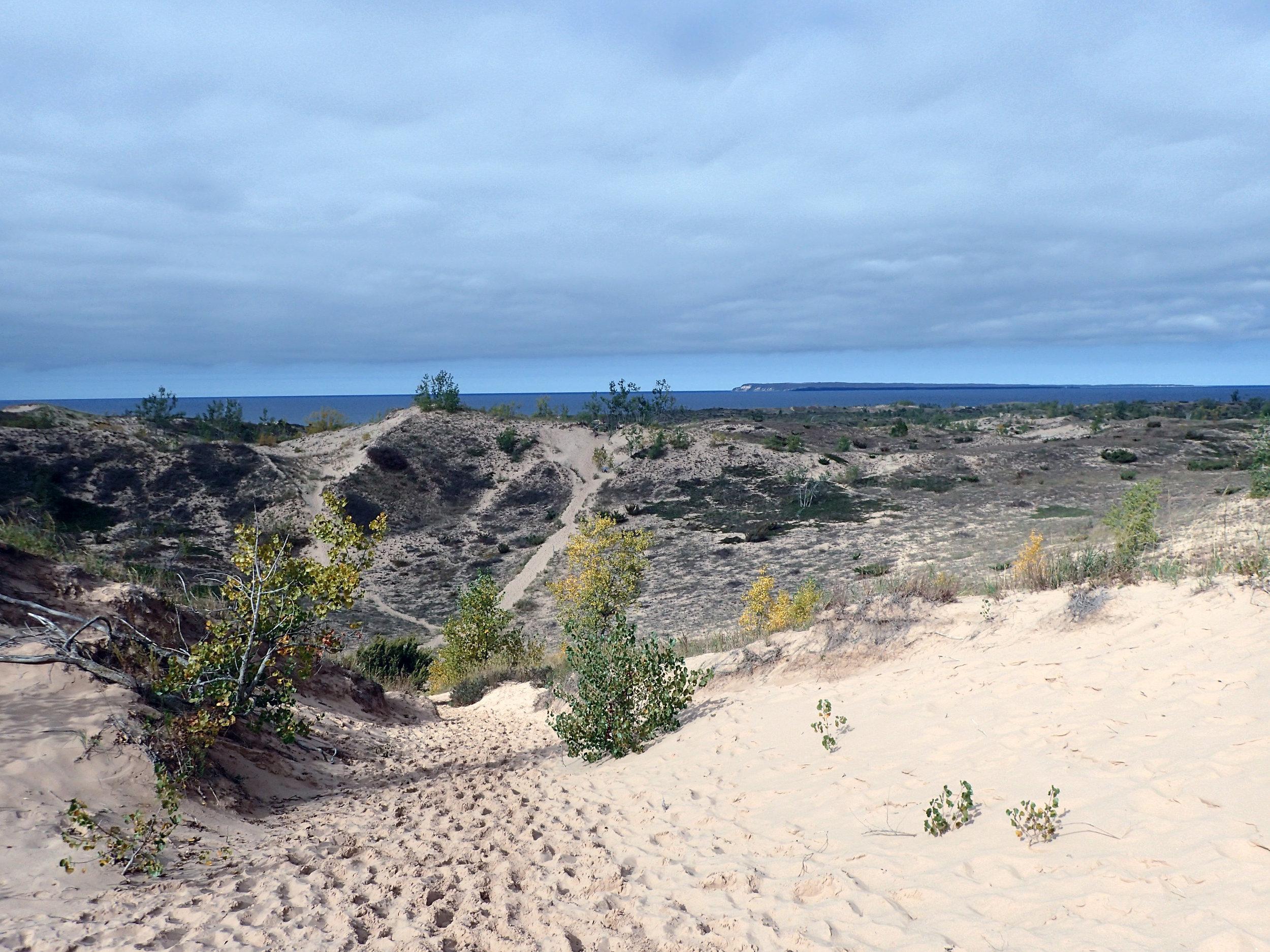 good dune climb shot.jpg