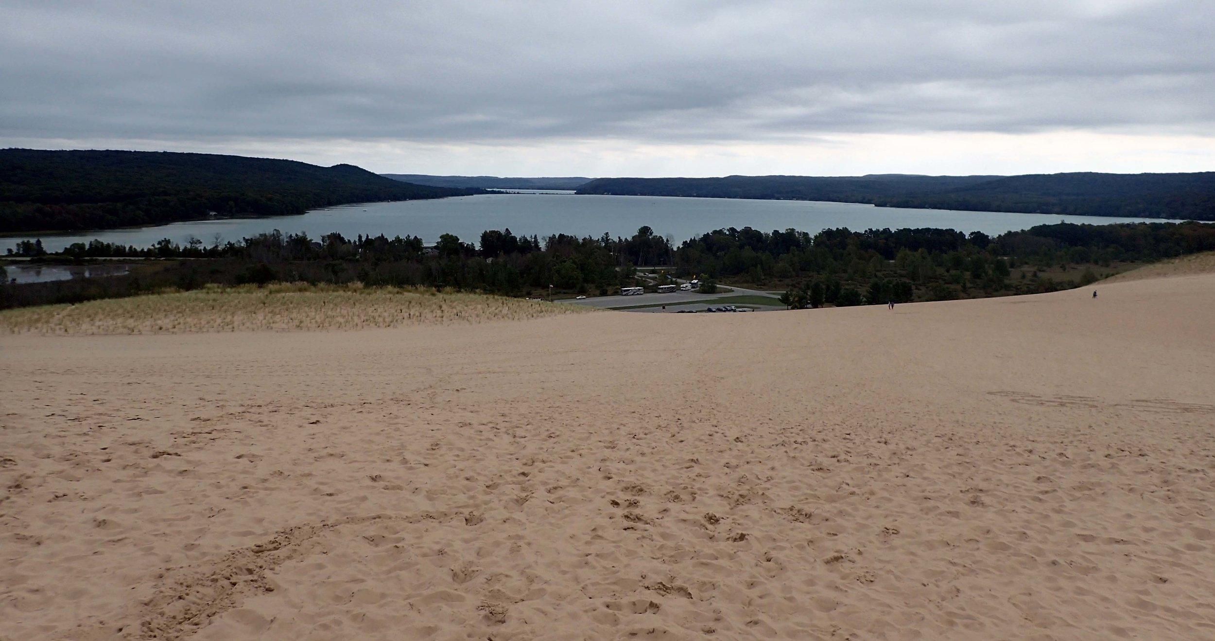 gloomy day on the dunes.jpg