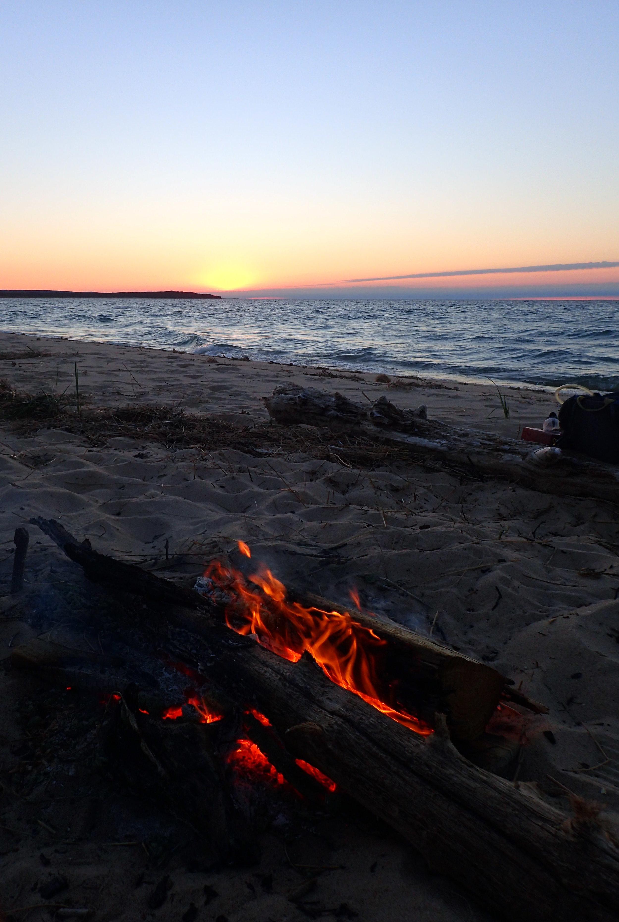 bonfire and sunset.jpg