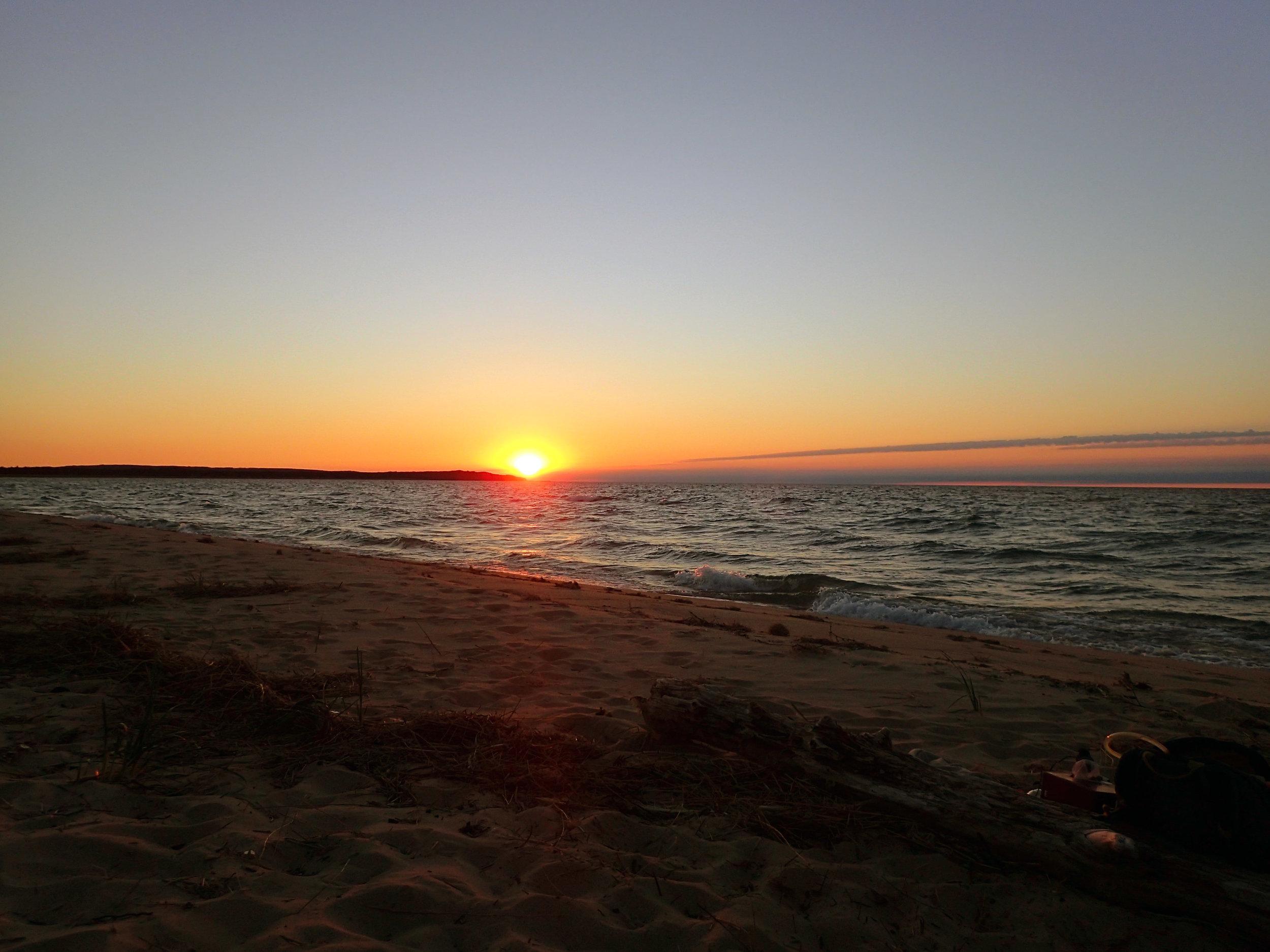 White Pine sunset.jpg