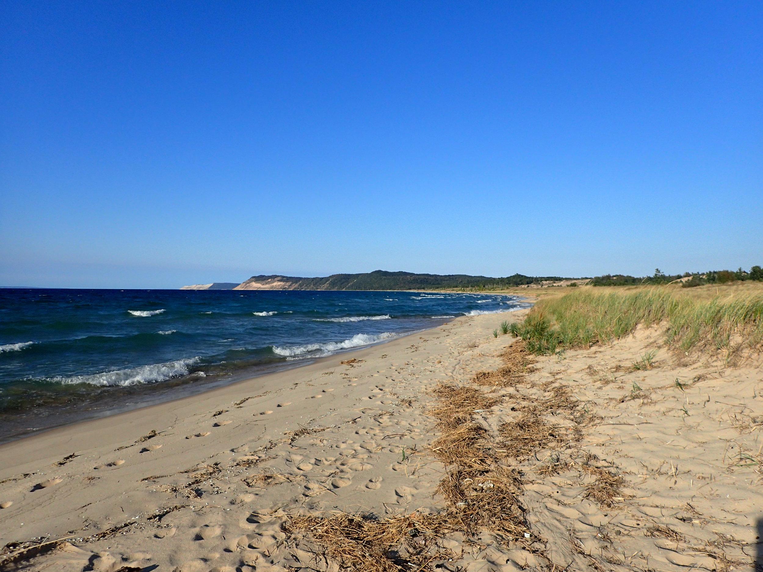White Pine beach.jpg
