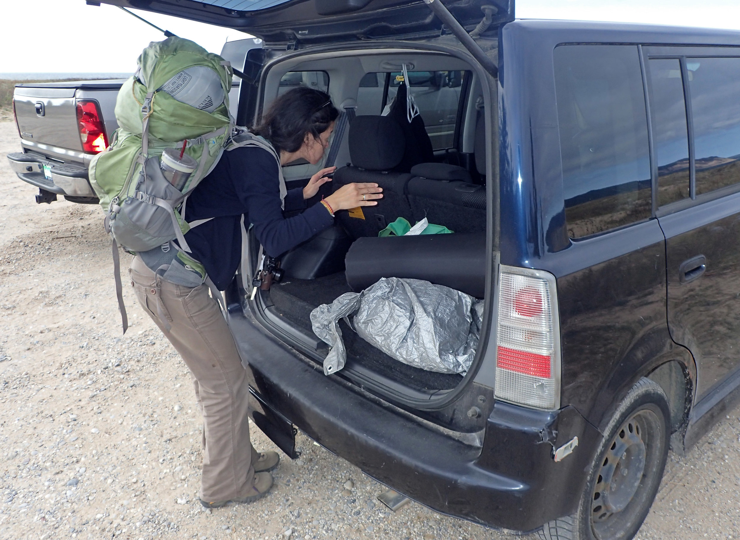 backpacking ciao.jpg