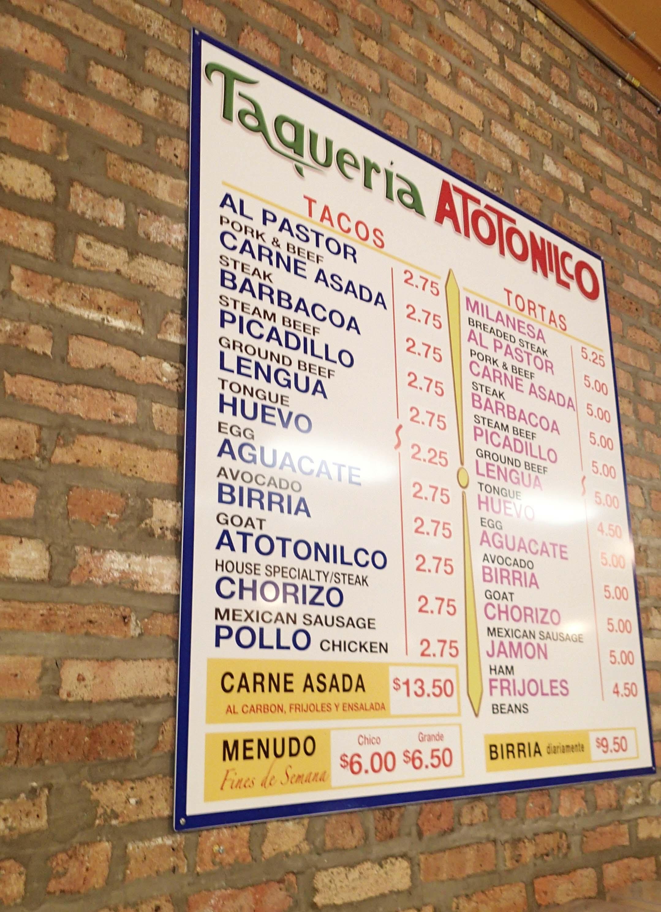 Taqueria Atotonilco.jpg
