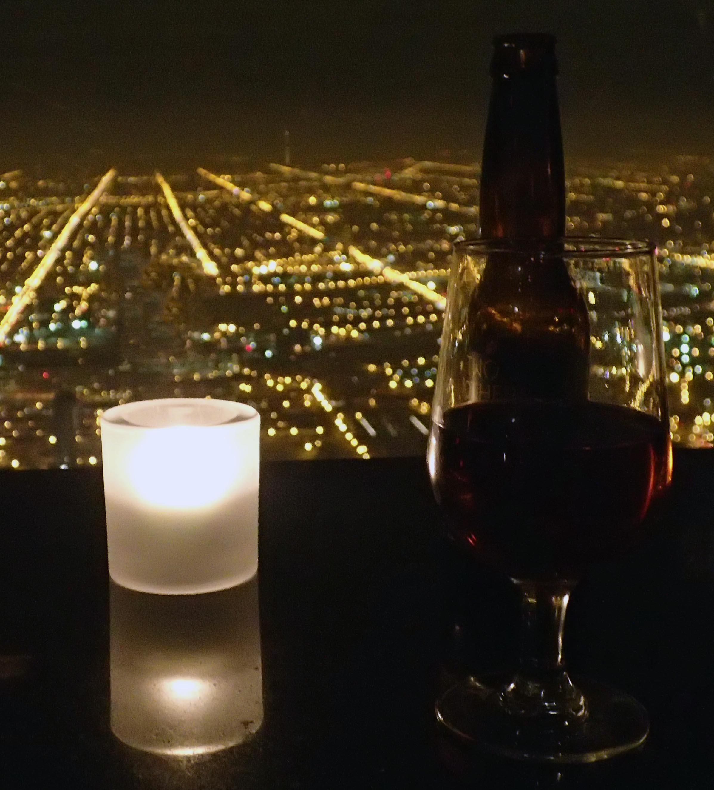 drinks on the 96th floor.jpg