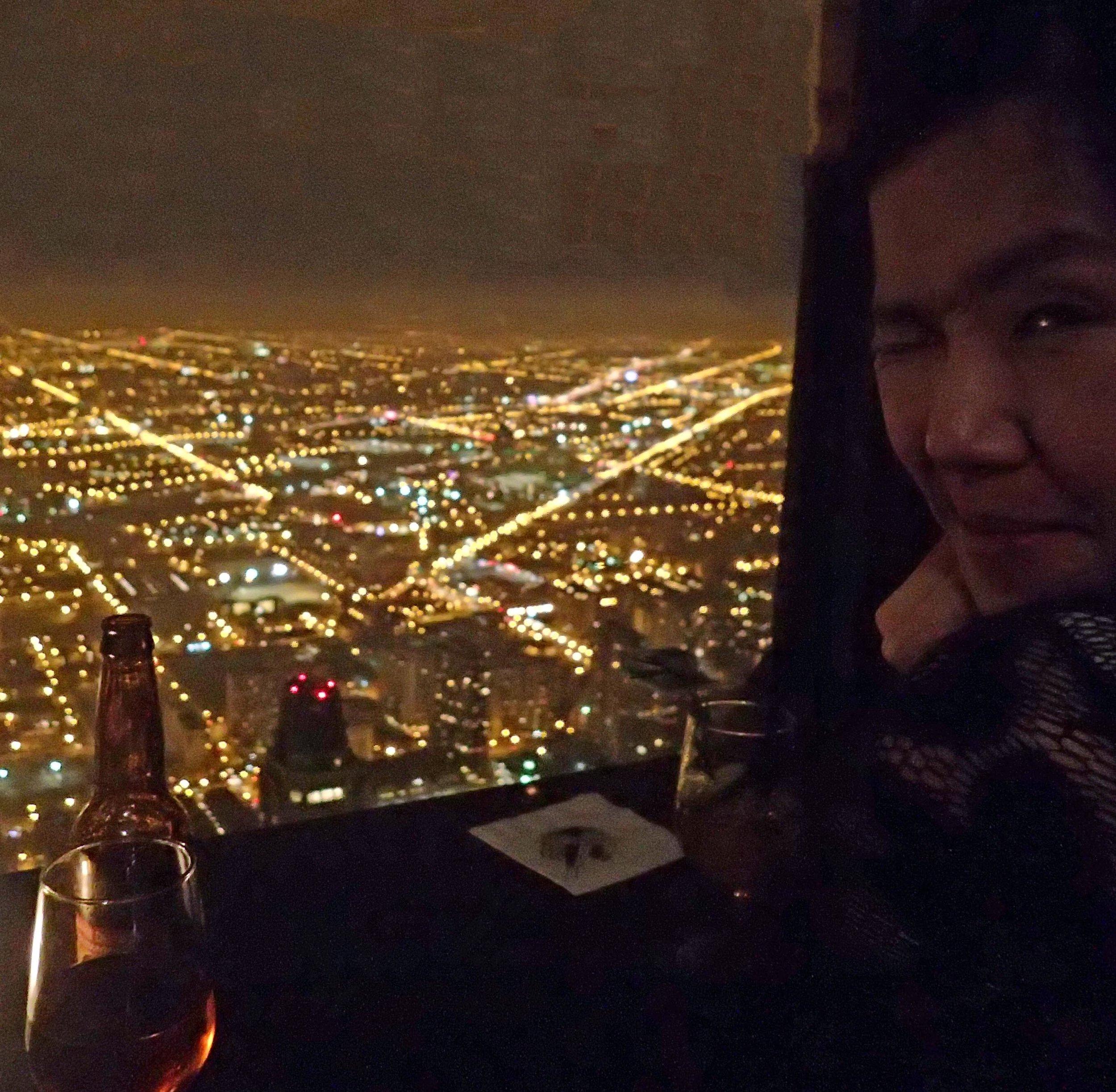 PC on the 96th floor.jpg