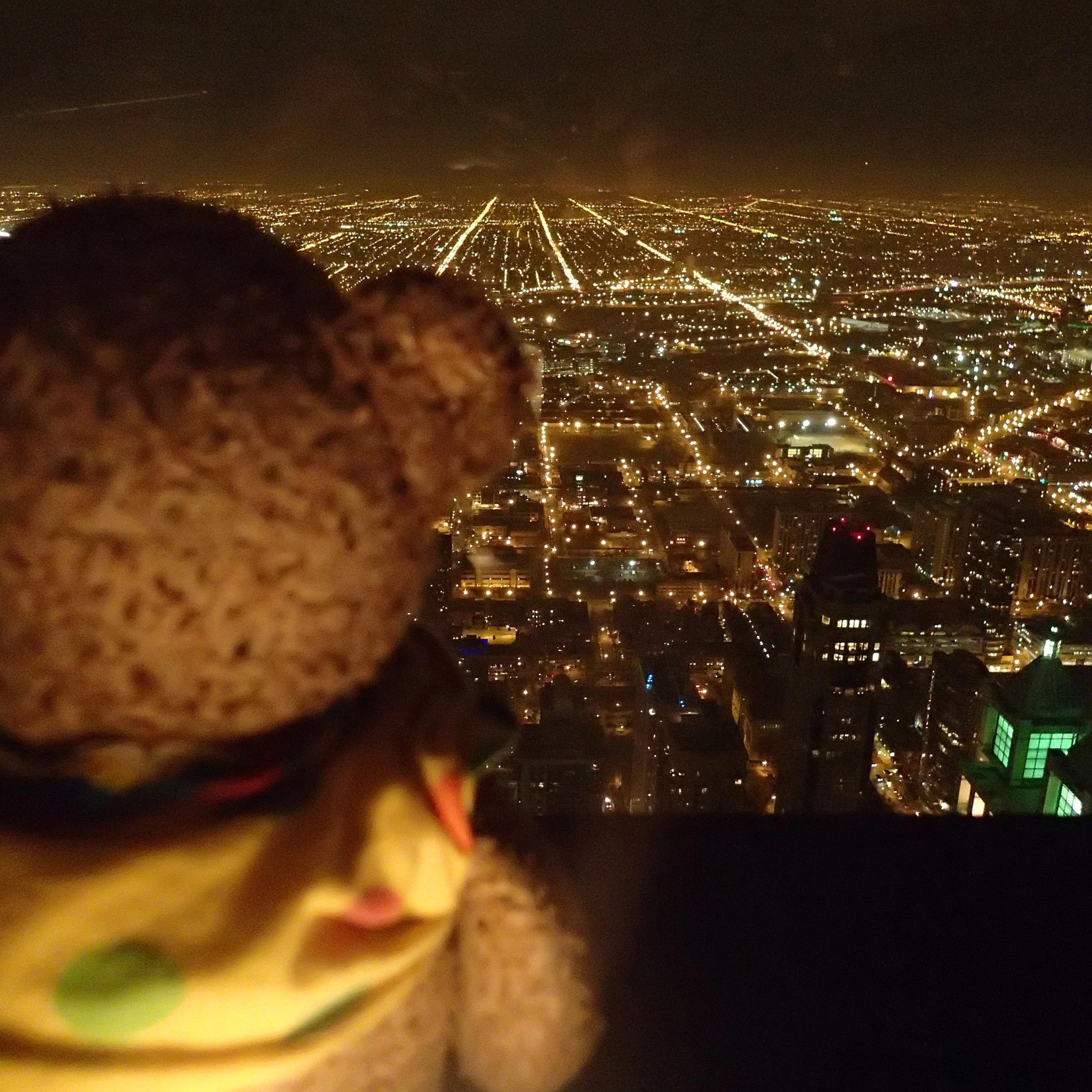 FBJ in Chicago.jpg