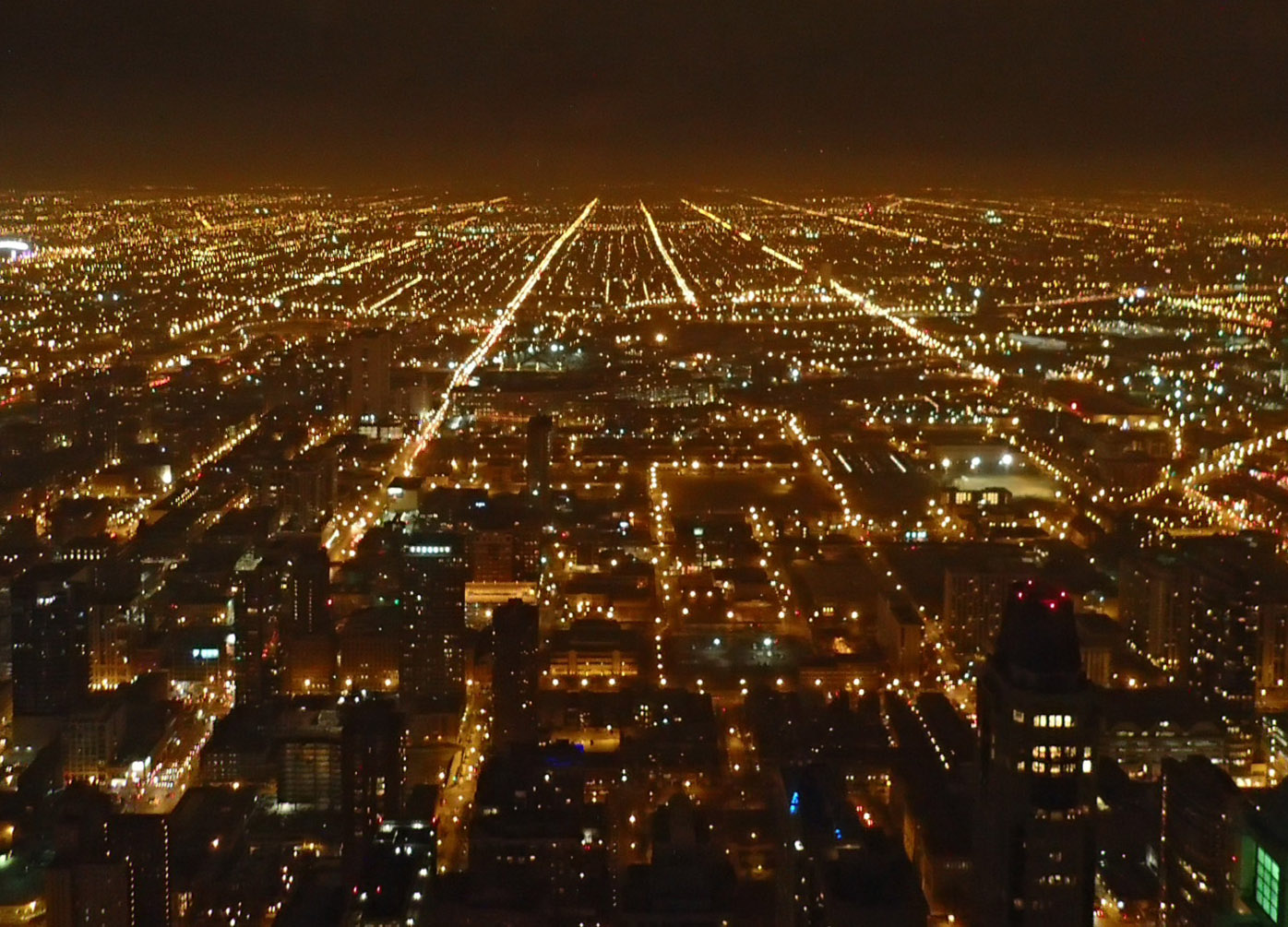 view from Hancock Tower.jpg