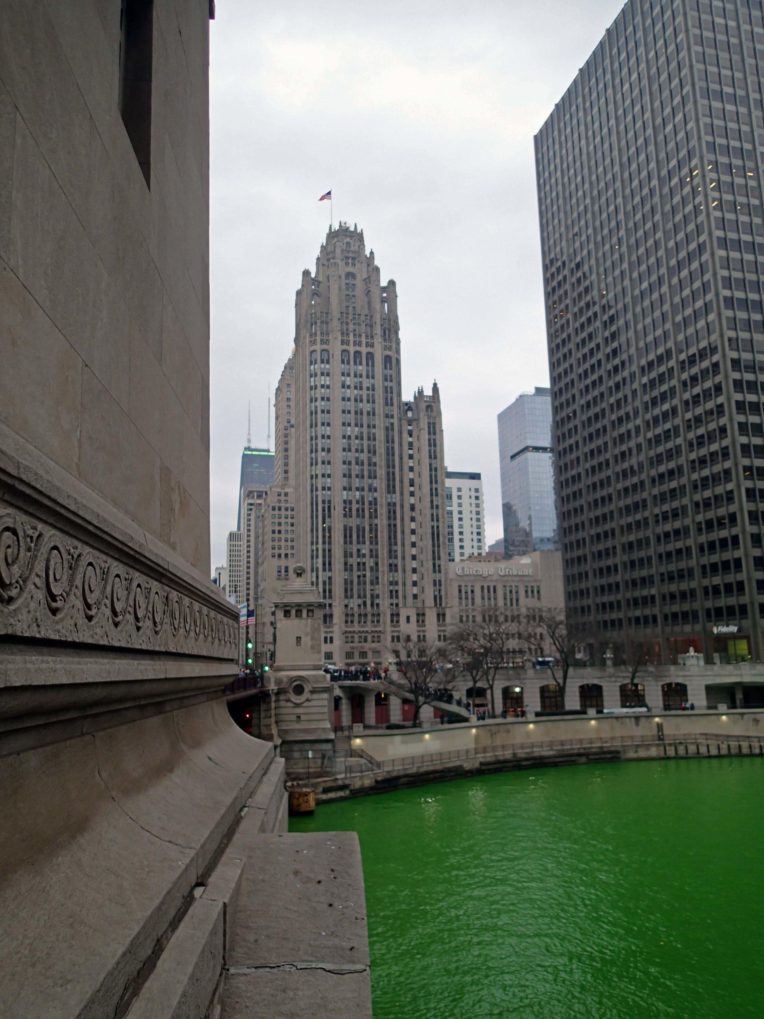 St. Patrick's Day in Chicago Green River.jpg