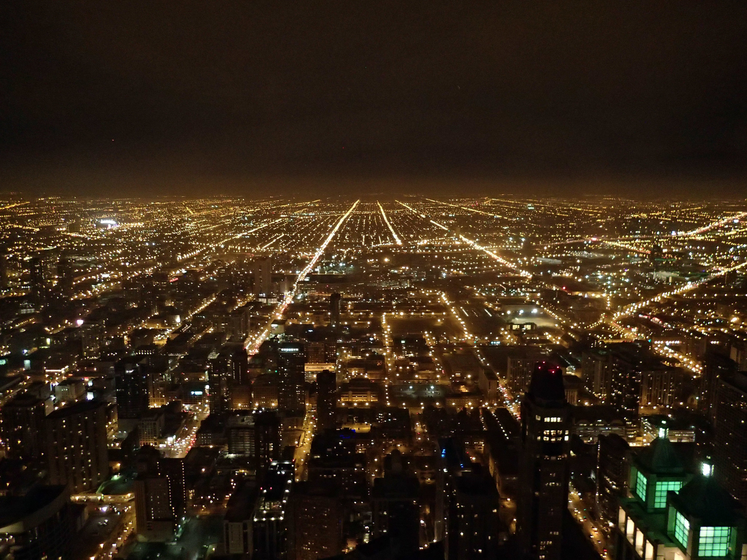 view from 96th floor.jpg