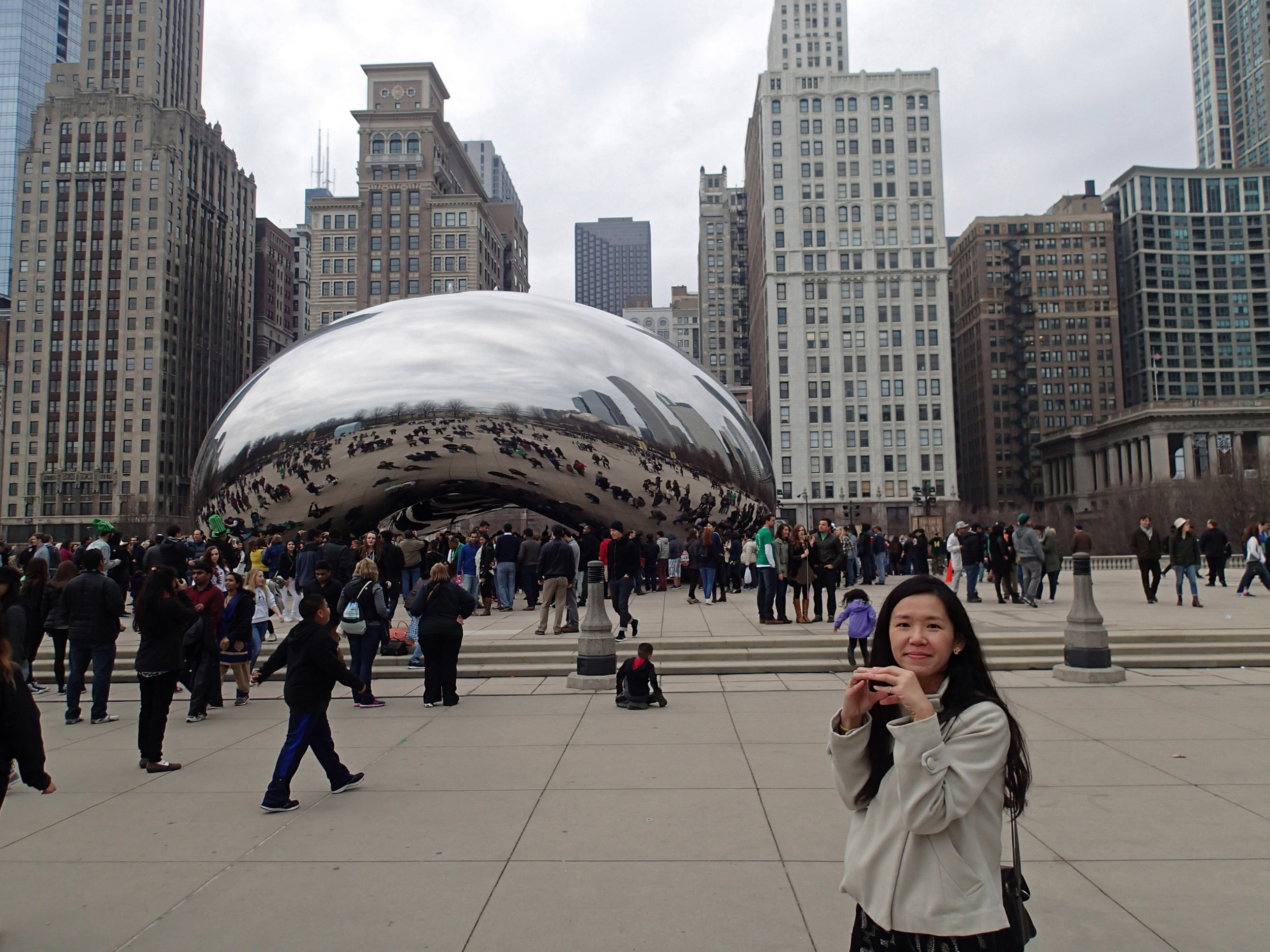 PC and the bean.jpg