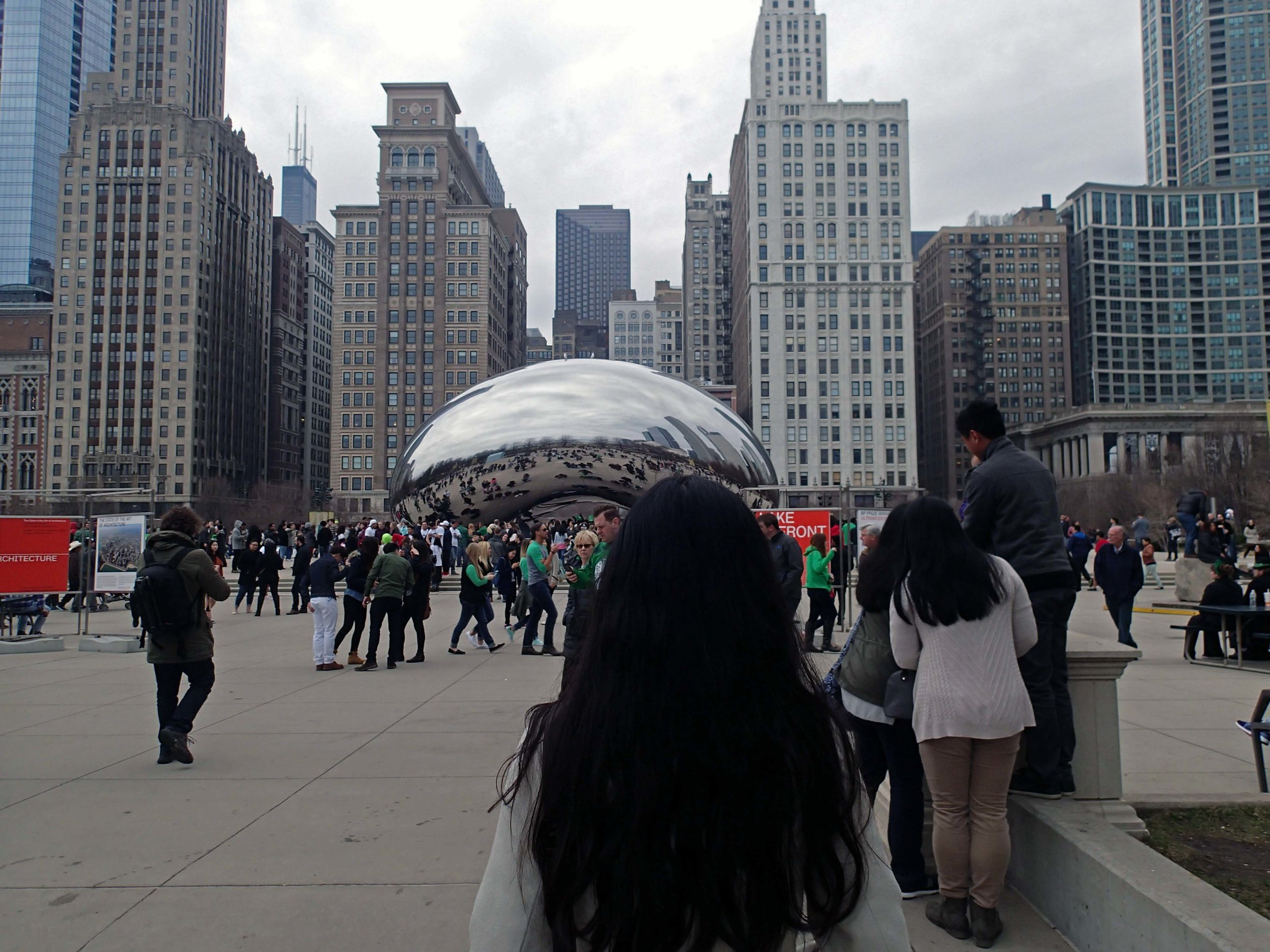 Ciao and the bean.jpg