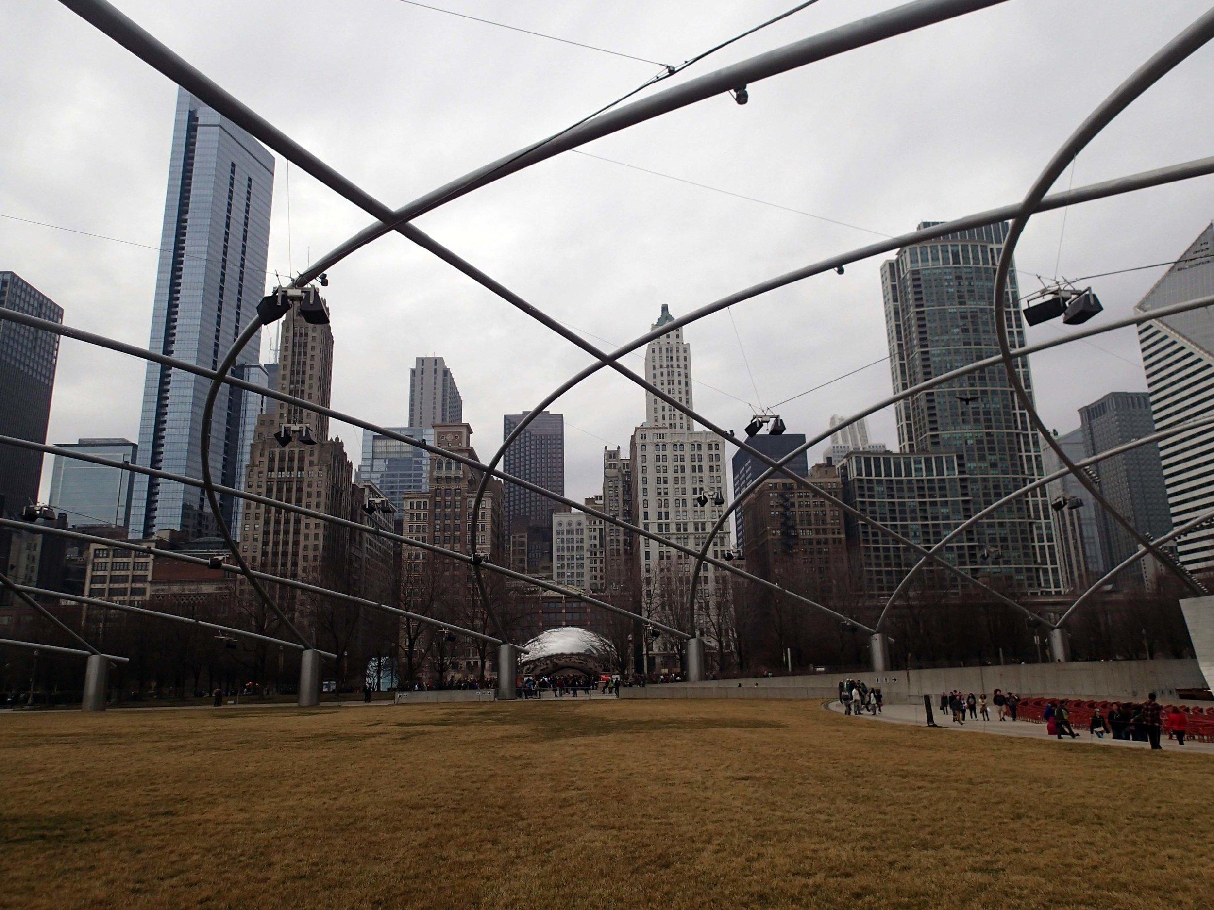 pavilion at Millenium Park.jpg