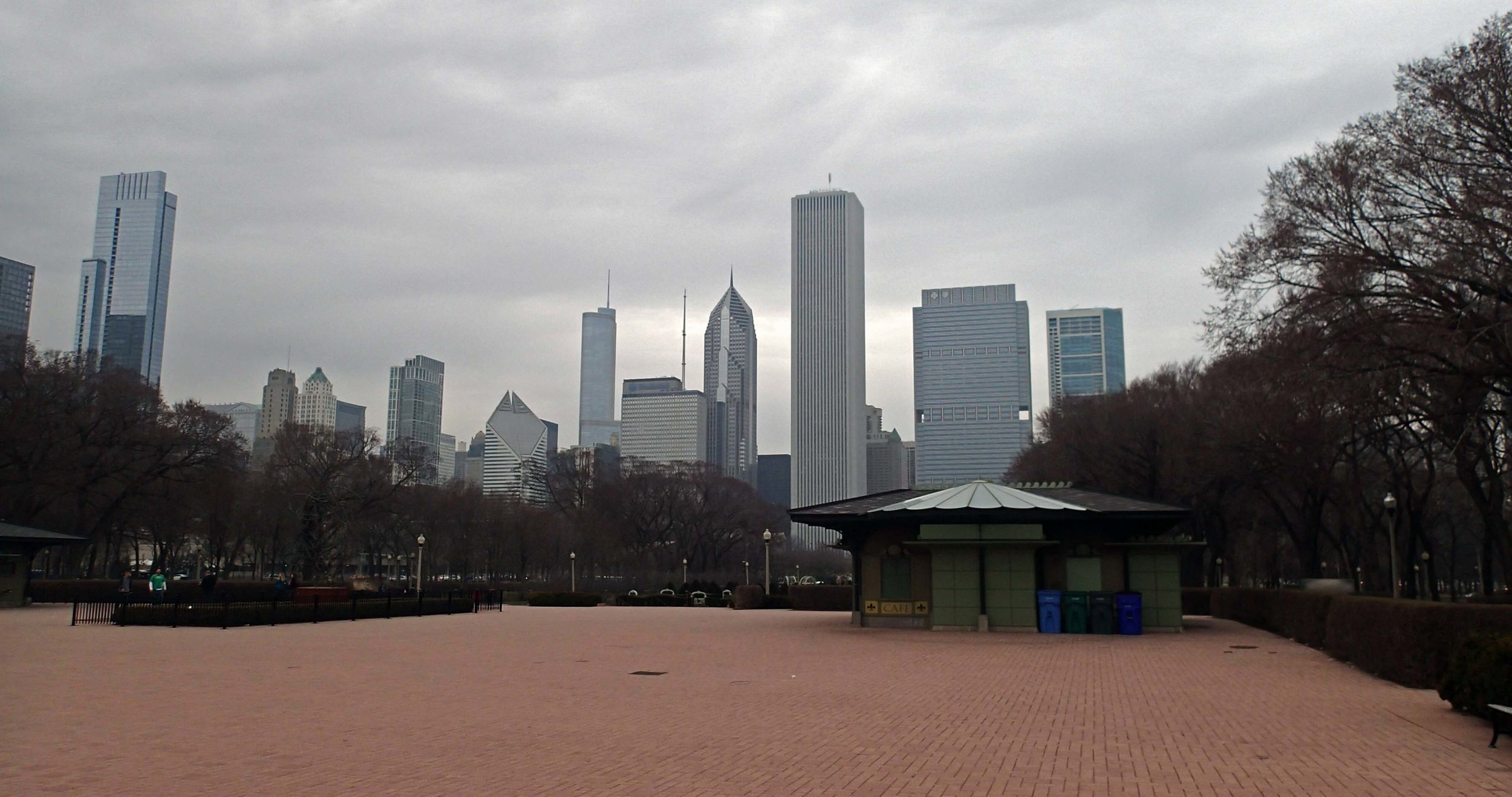 view from Grant Park.jpg