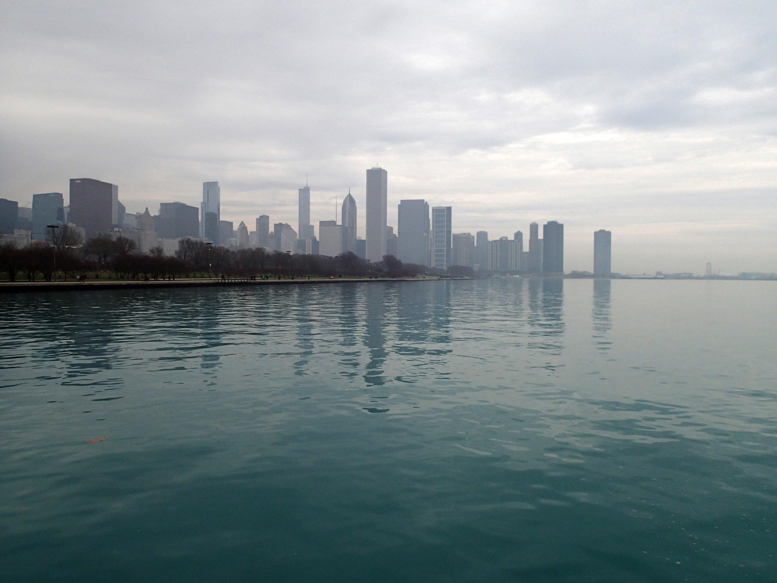 Chicago and Lake Michigan.jpg