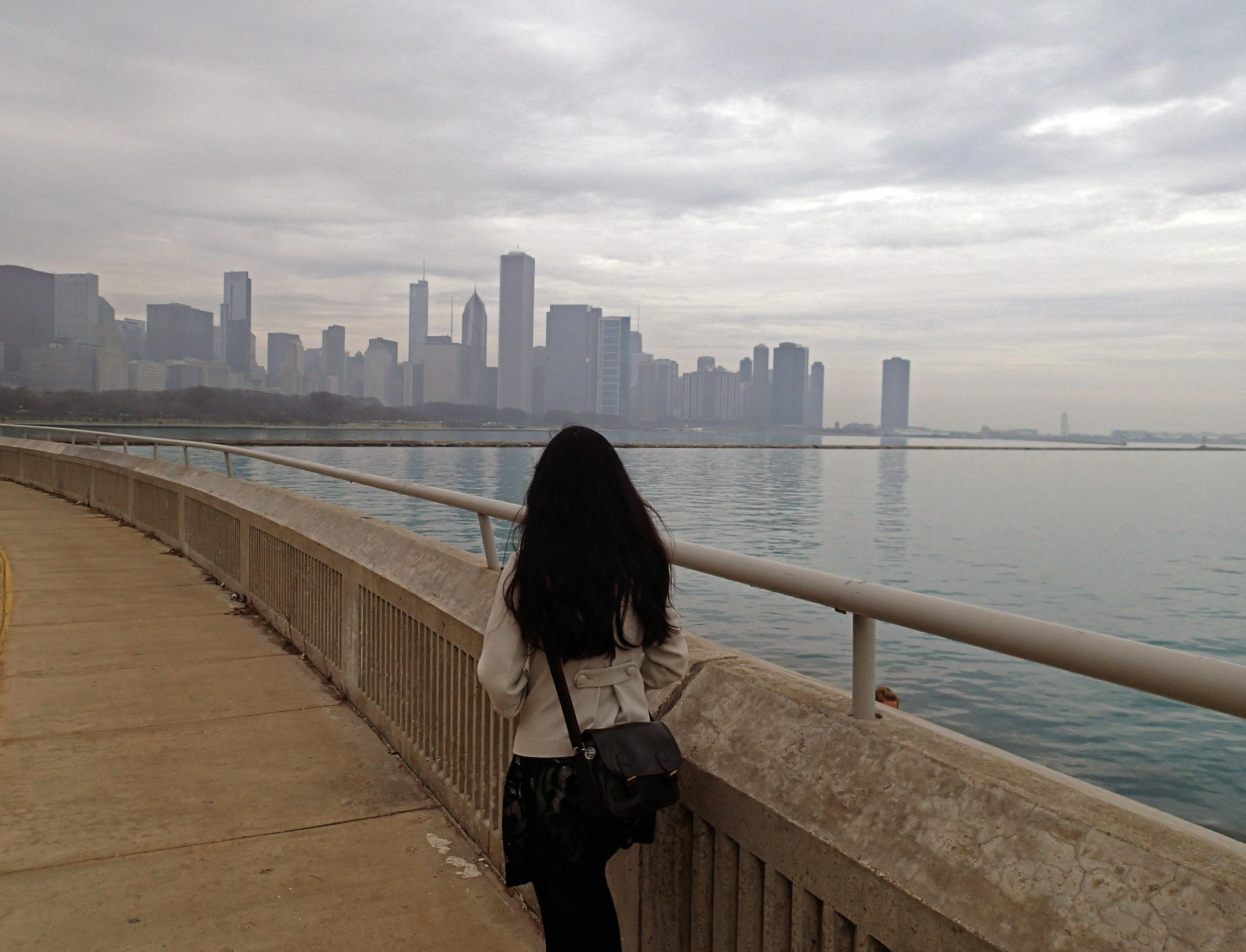 Ciao in Chicago.jpg