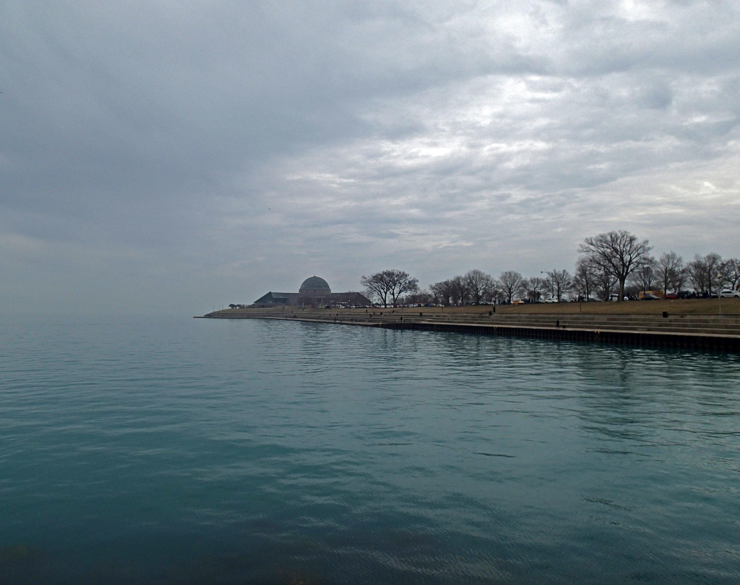 good Lake Michigan shot.jpg
