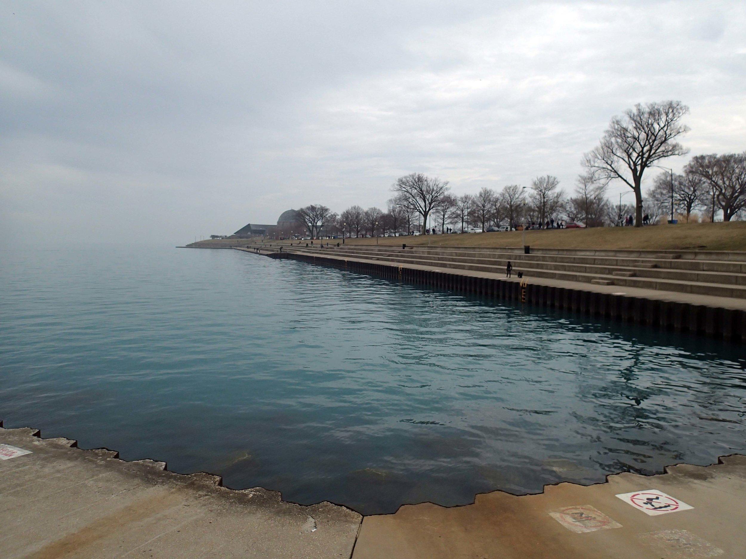 shores of Lake Michigan.jpg