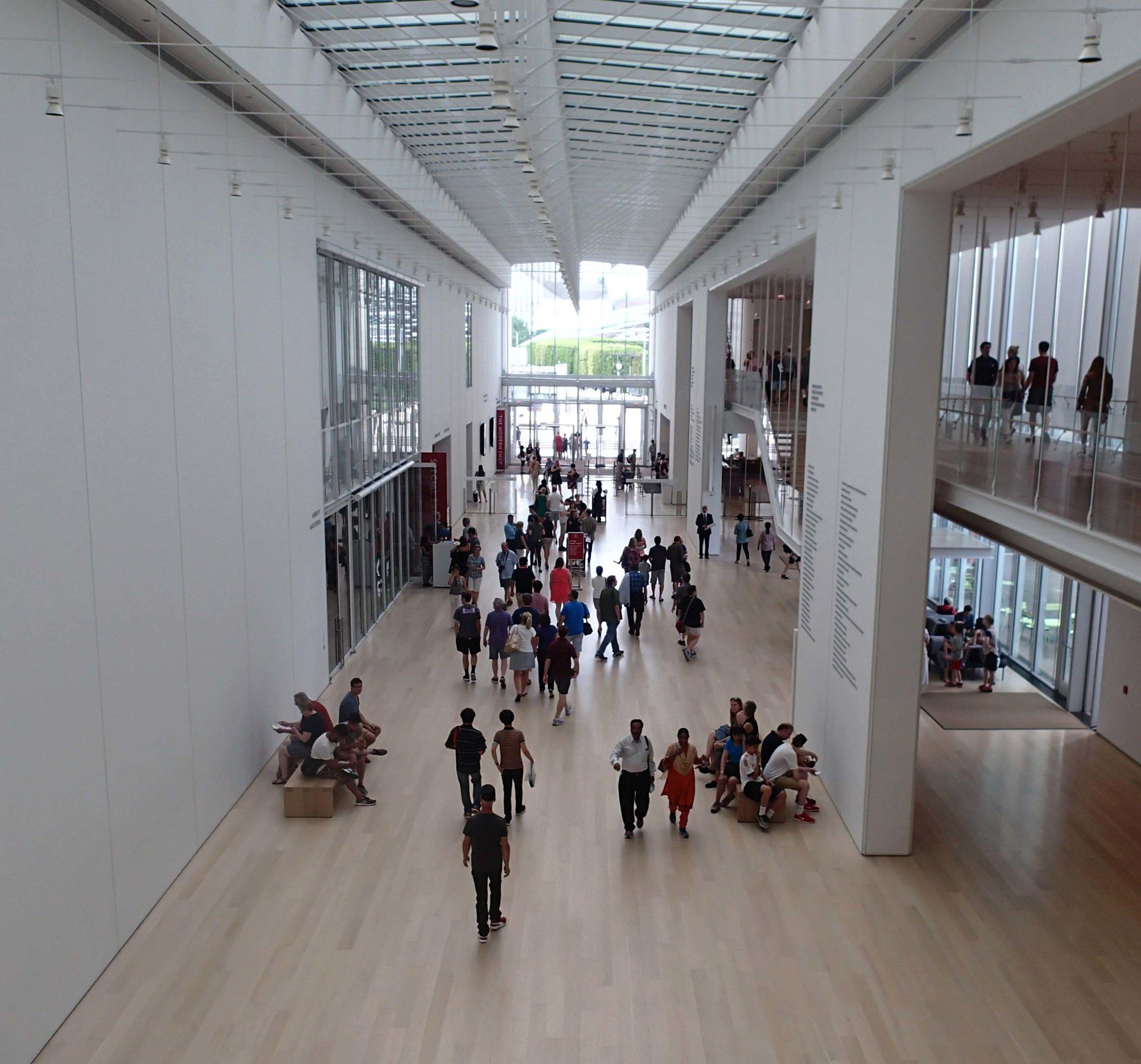 Art Institute.jpg