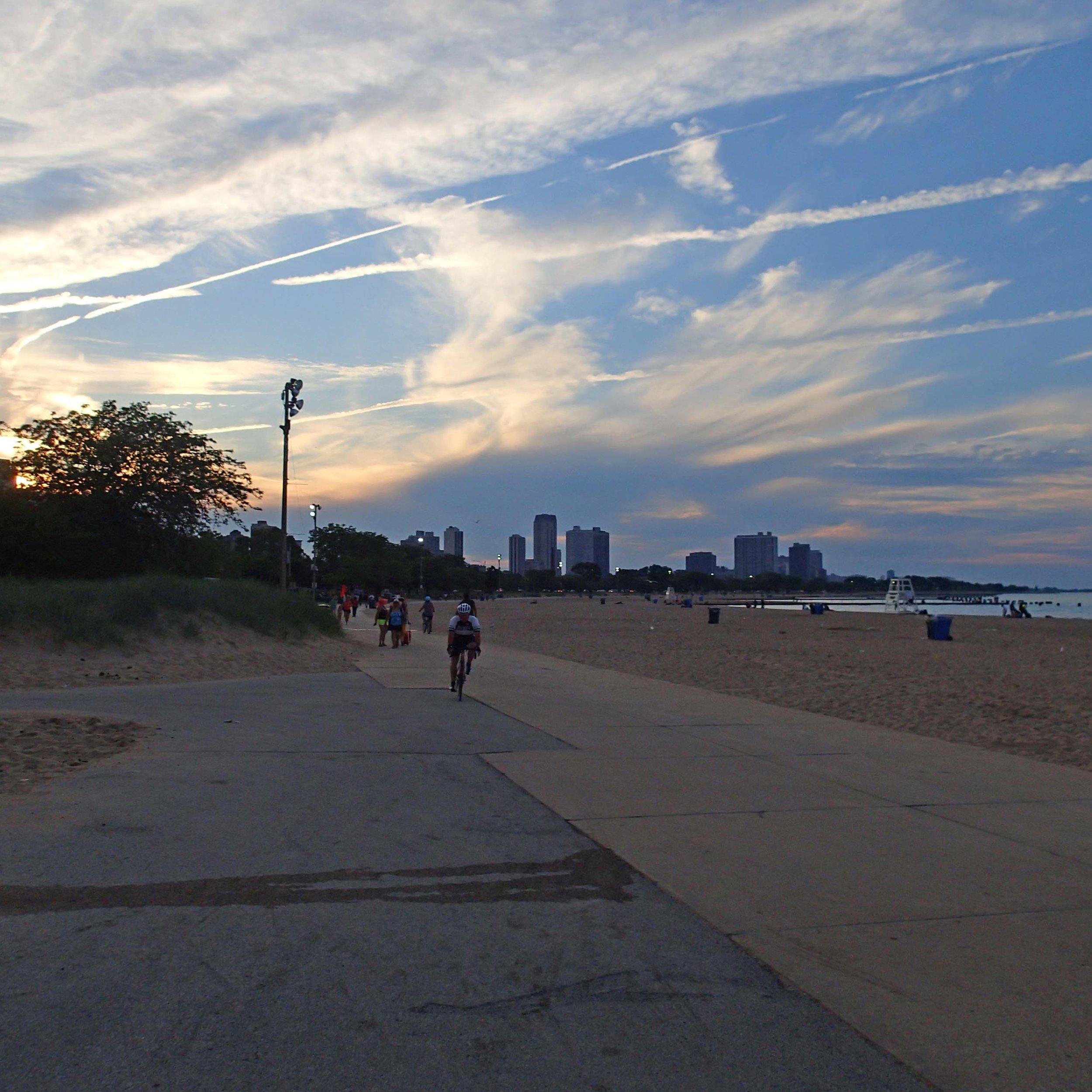 lake shore Chicago.jpg