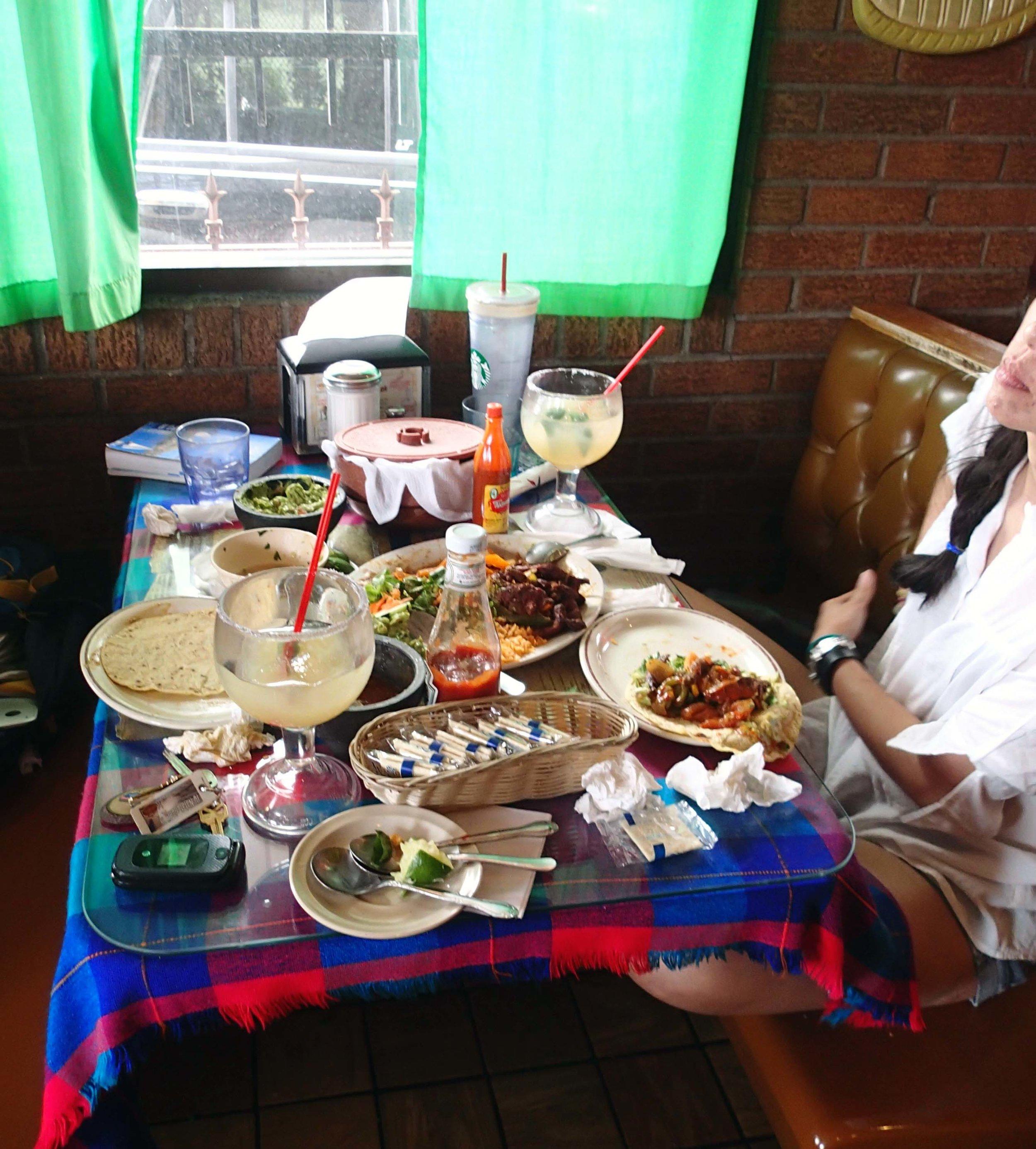 Manjares feast.jpg