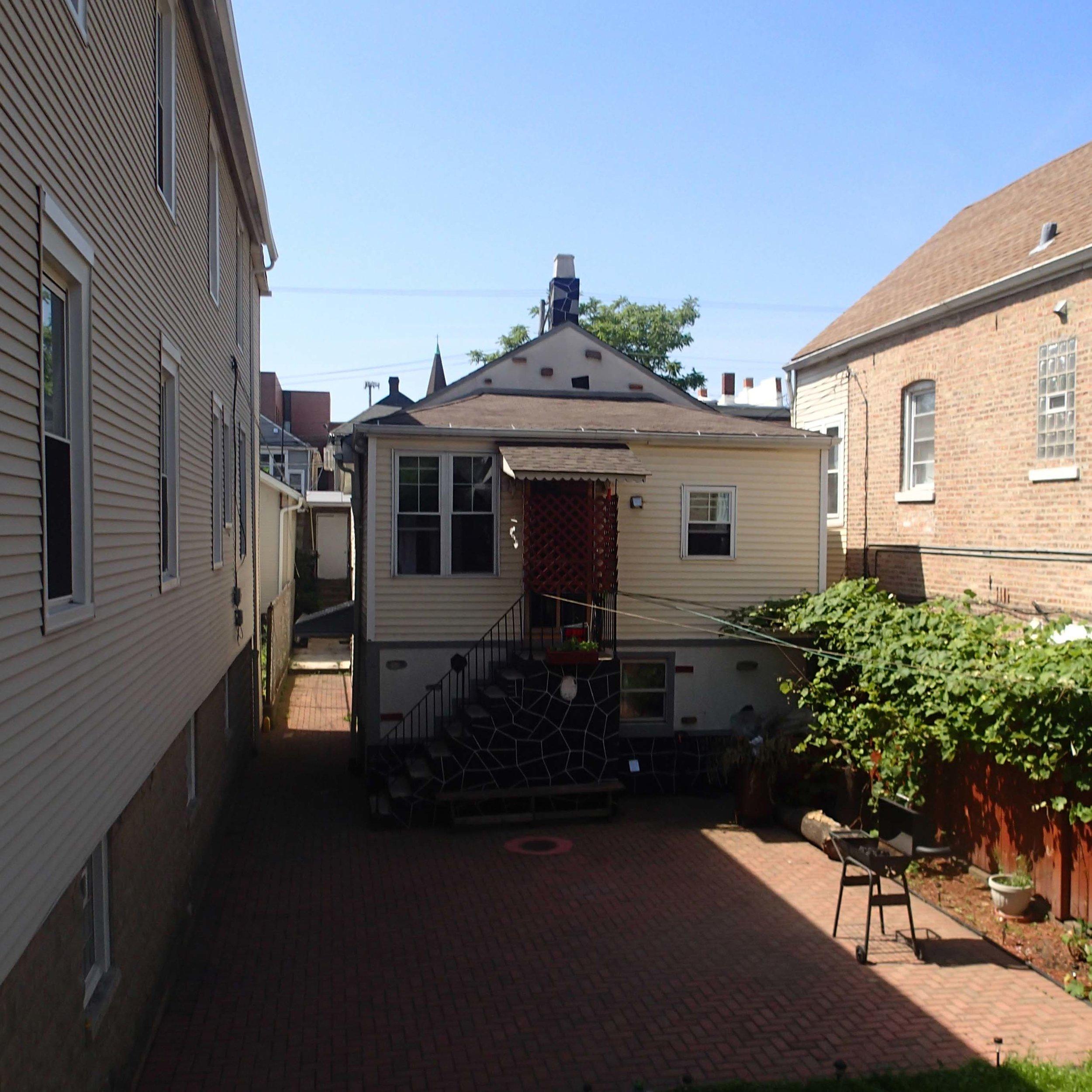 Marissa's house.jpg