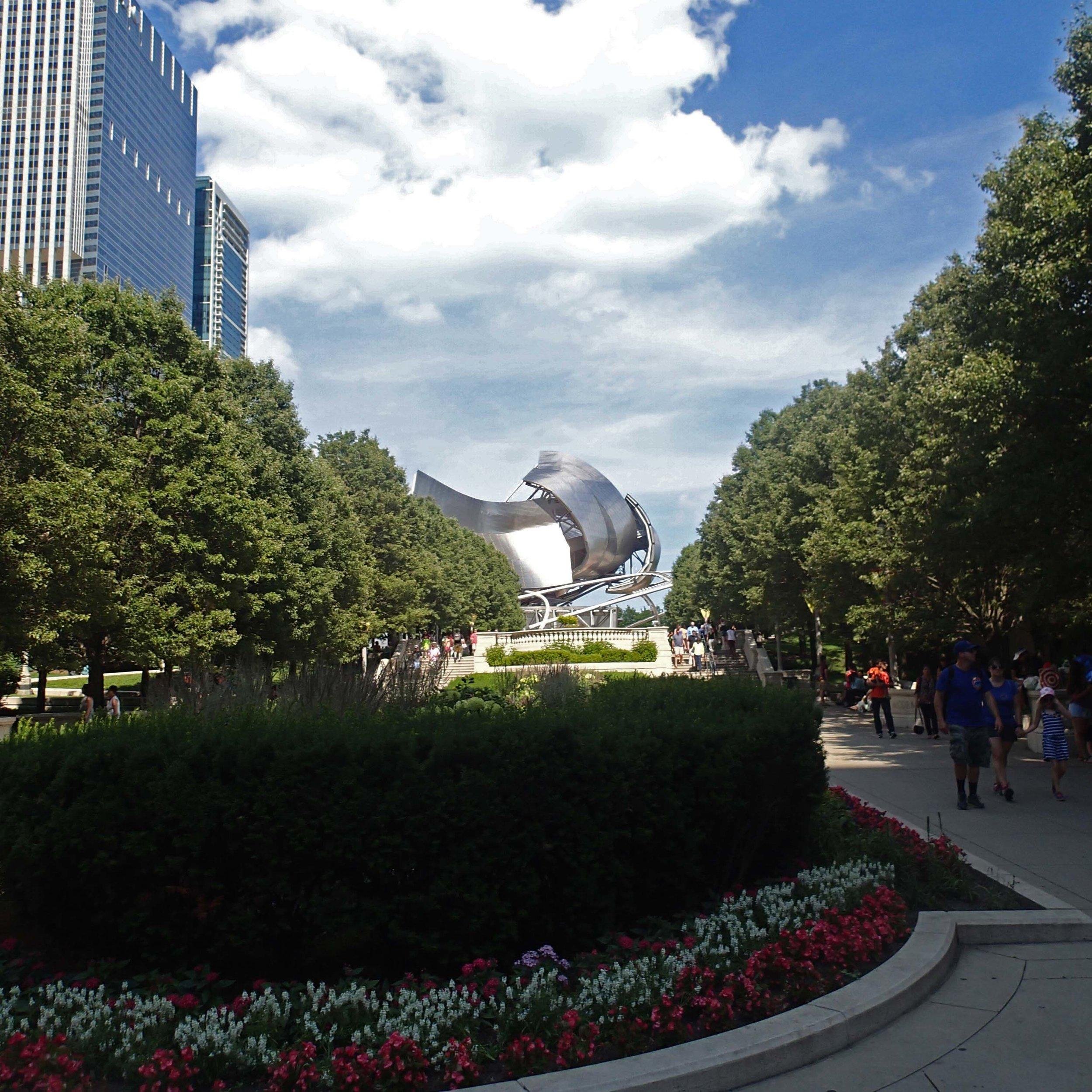 Millenium Park Chicago.jpg
