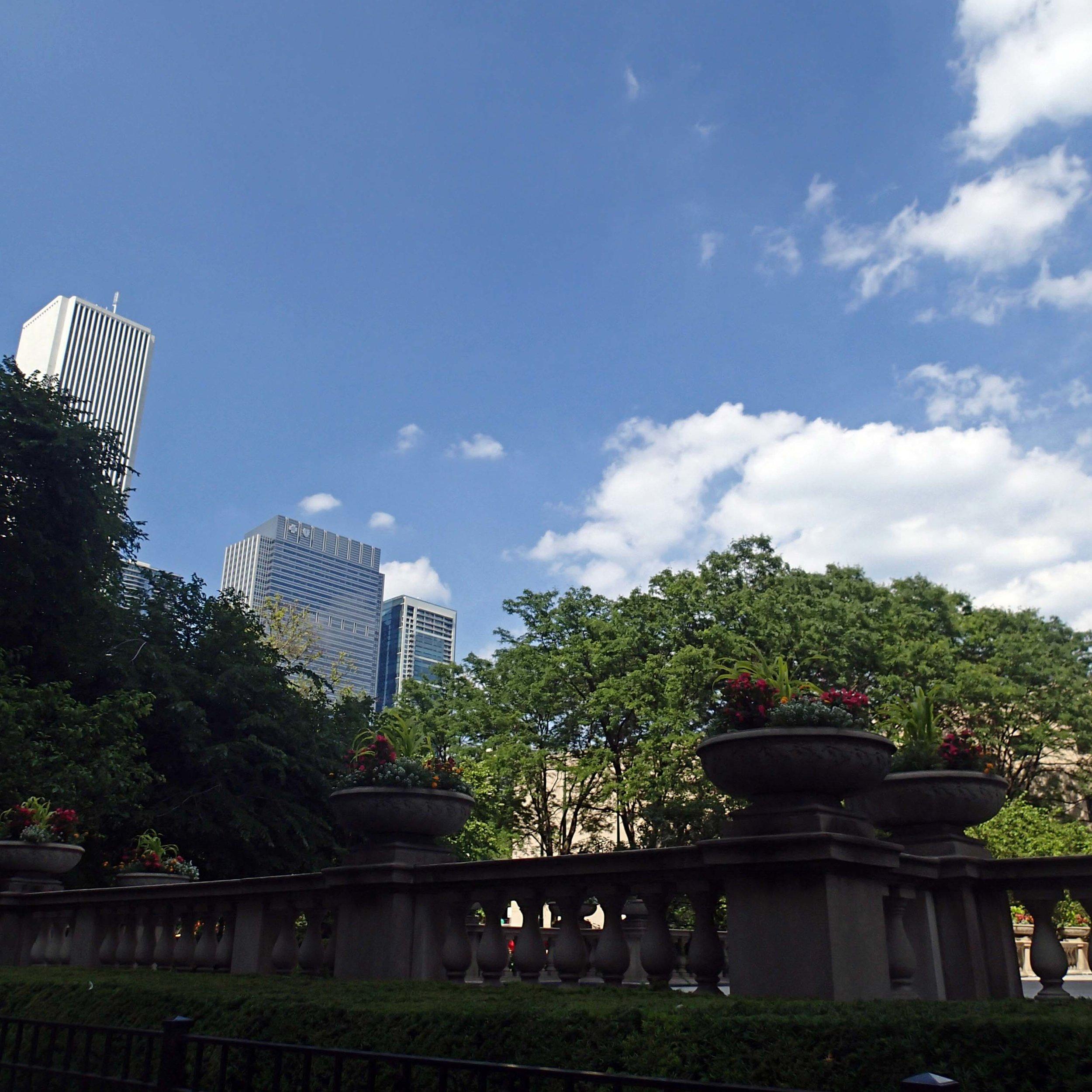 Millenium Park.jpg