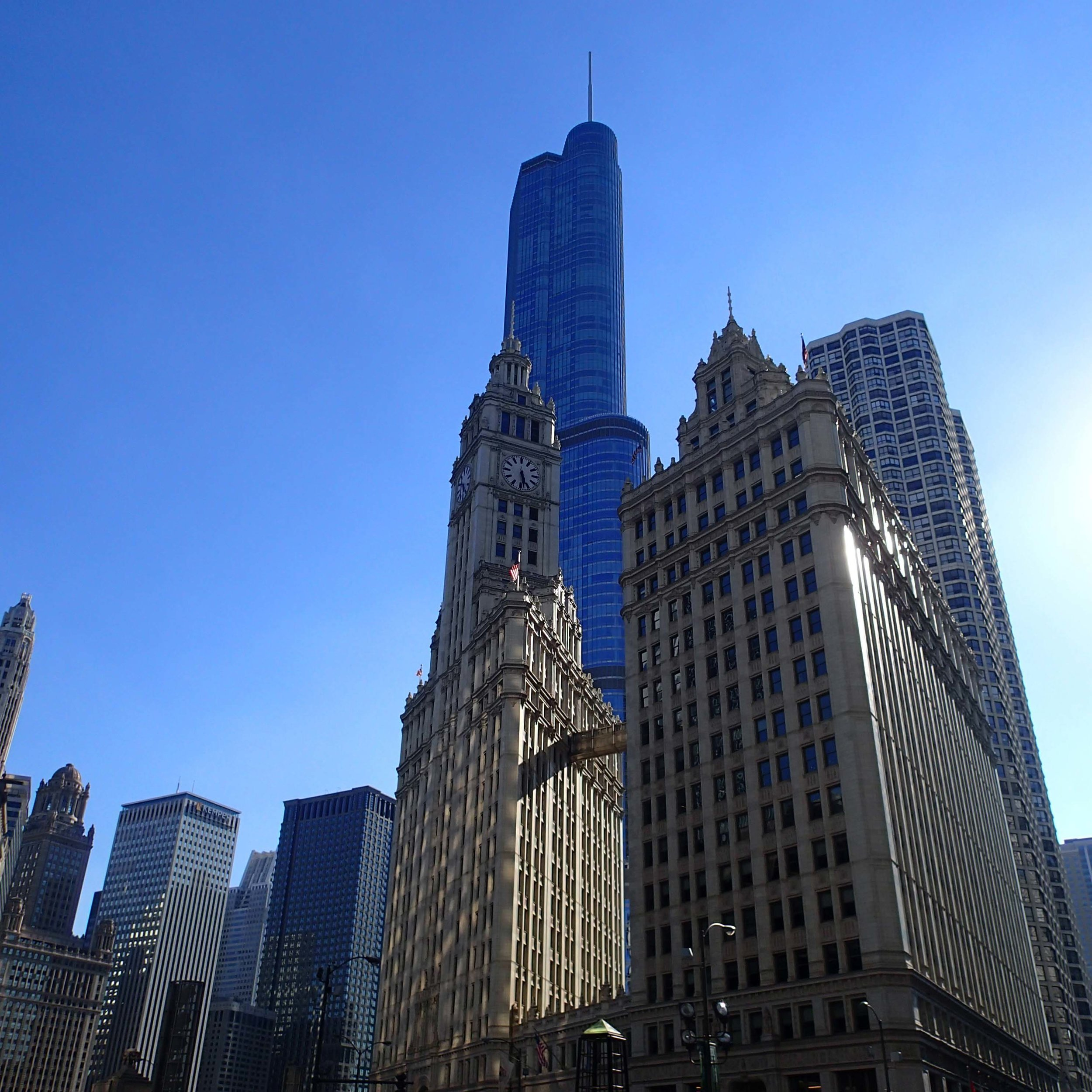skyline from Howells and Wood.jpg