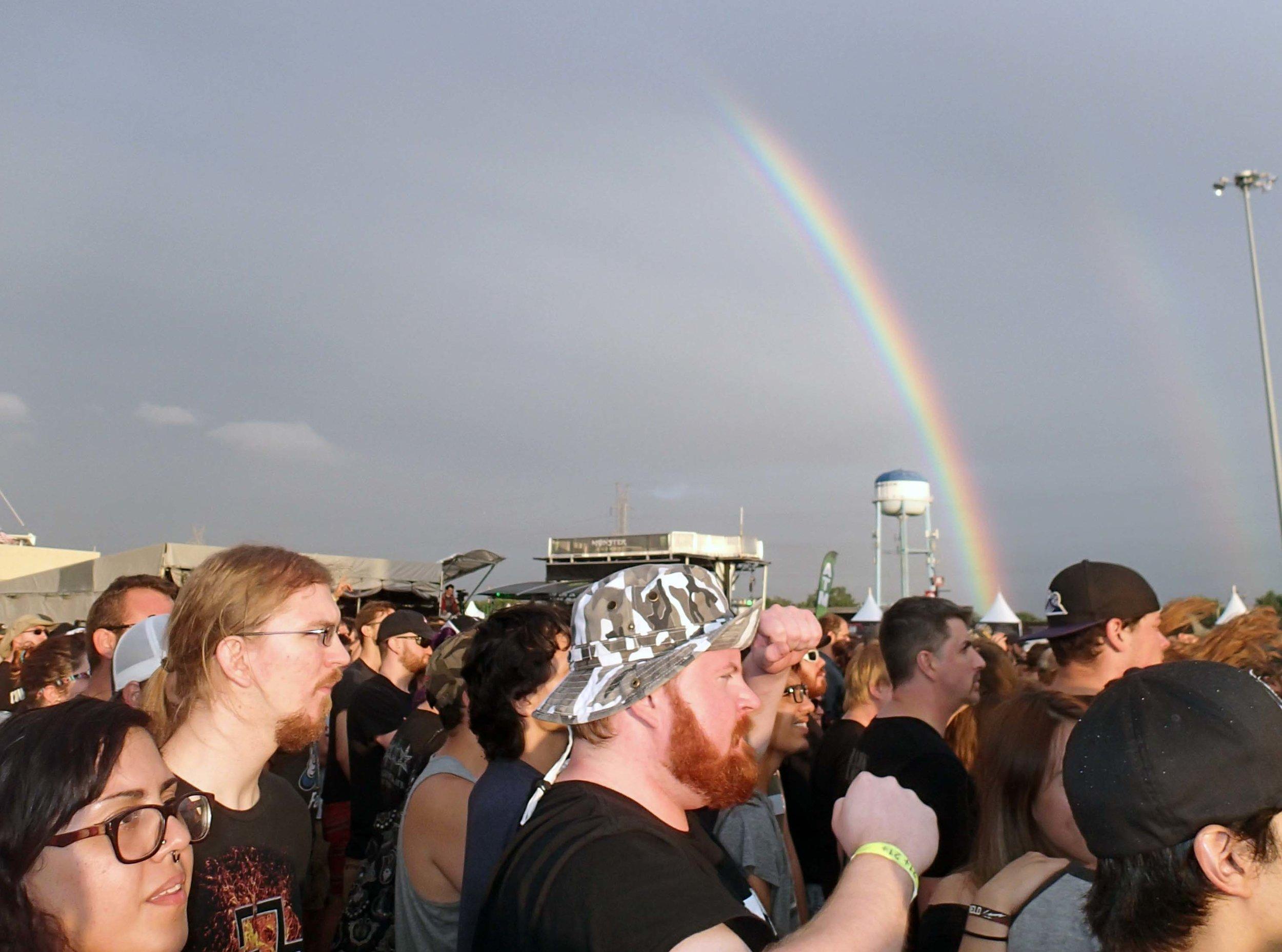 metal double rainbow.jpg