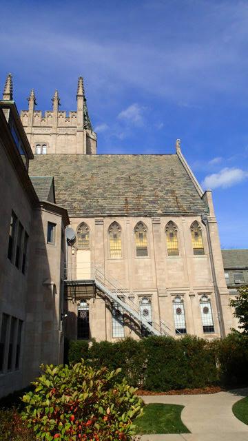 Northwestern University.jpg