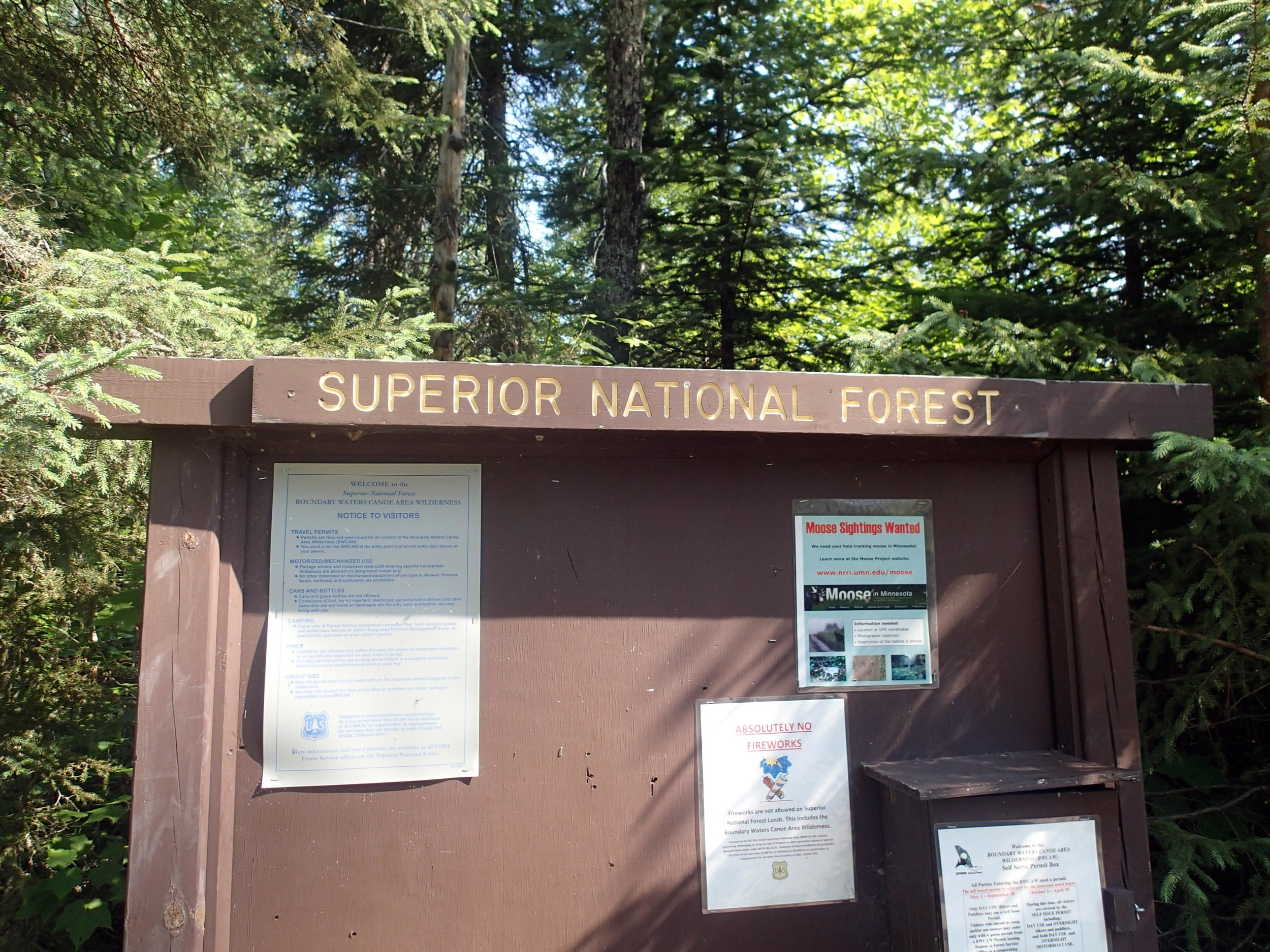 Superior National Forest.jpg