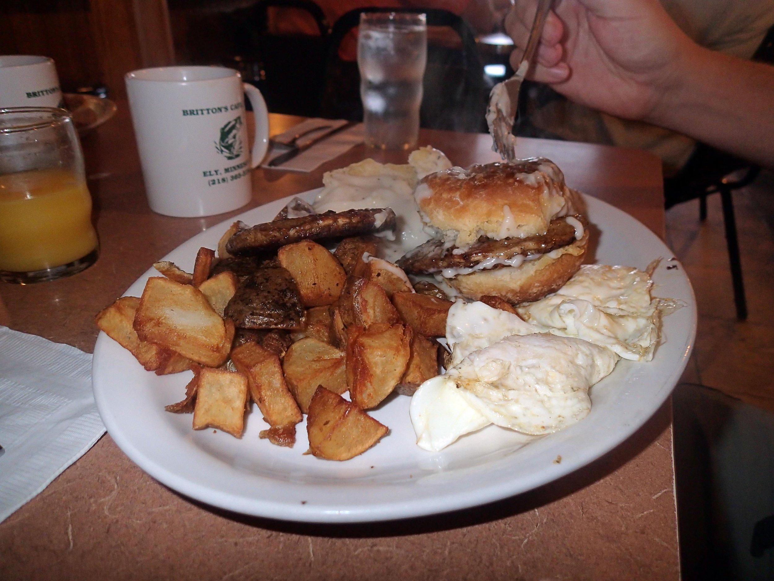 Britton's Cafe.jpg